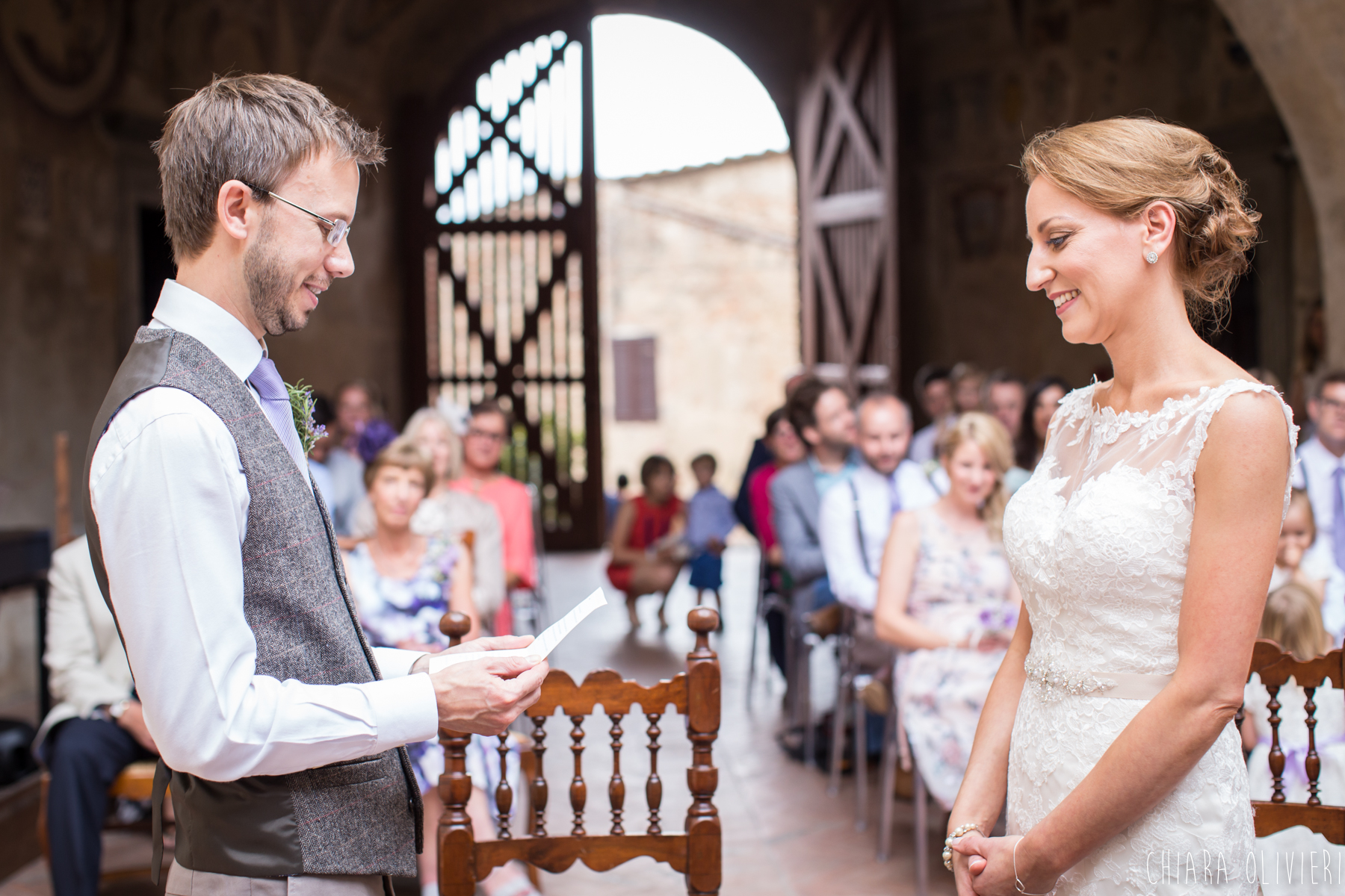 best-wedding-photographer-italy-fotografo-sposi-toscana-30