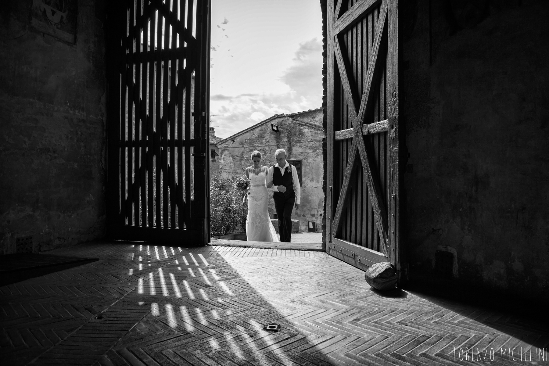 best-wedding-photographer-italy-fotografo-sposi-toscana-31