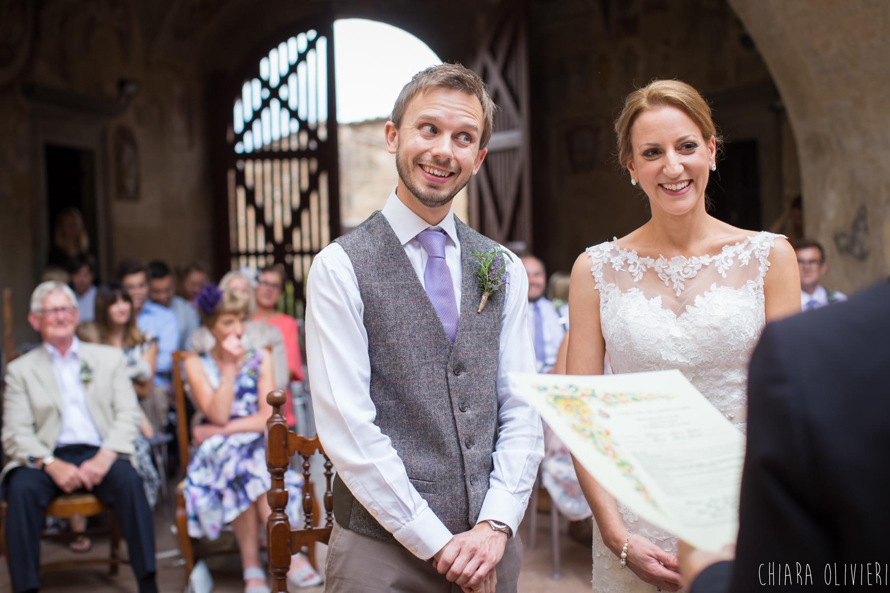 best-wedding-photographer-italy-fotografo-sposi-toscana-31