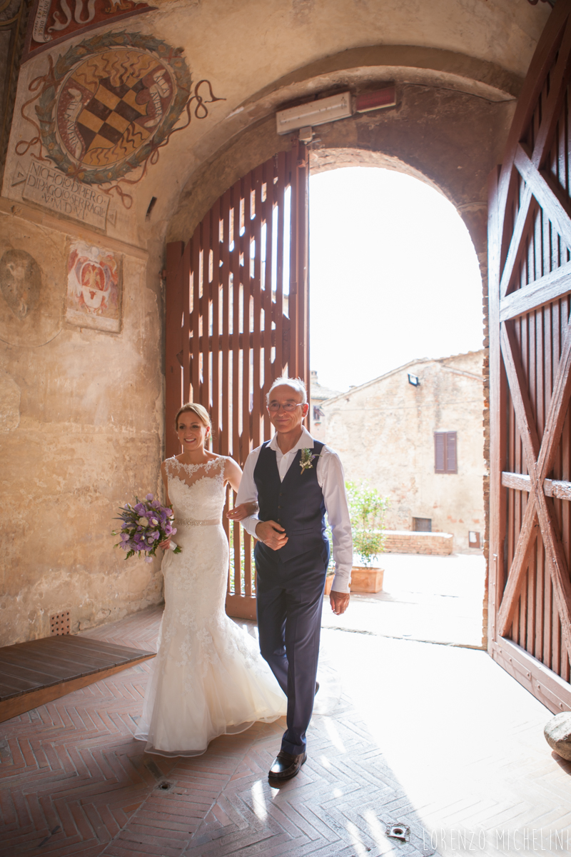 best-wedding-photographer-italy-fotografo-sposi-toscana-32