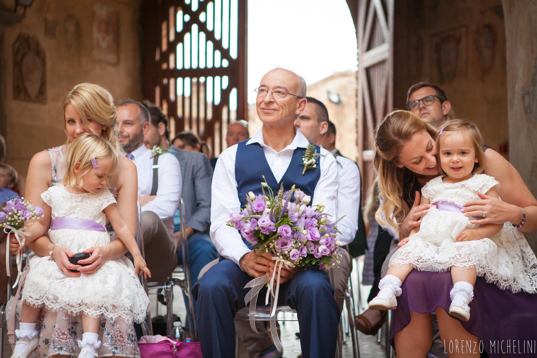 best-wedding-photographer-italy-fotografo-sposi-toscana-33