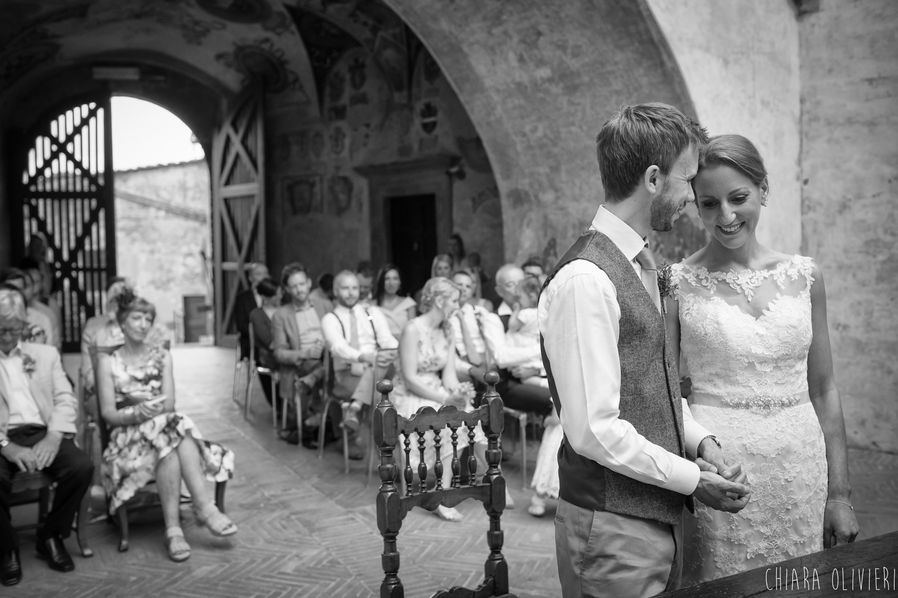 best-wedding-photographer-italy-fotografo-sposi-toscana-35