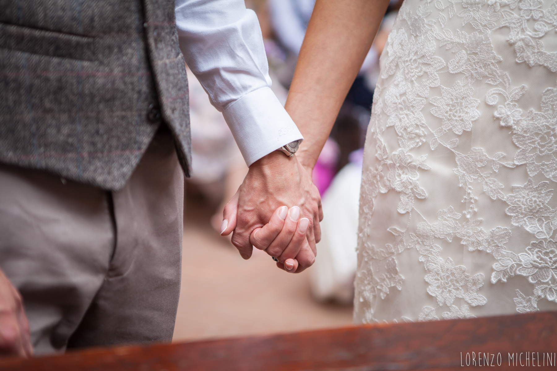 best-wedding-photographer-italy-fotografo-sposi-toscana-36