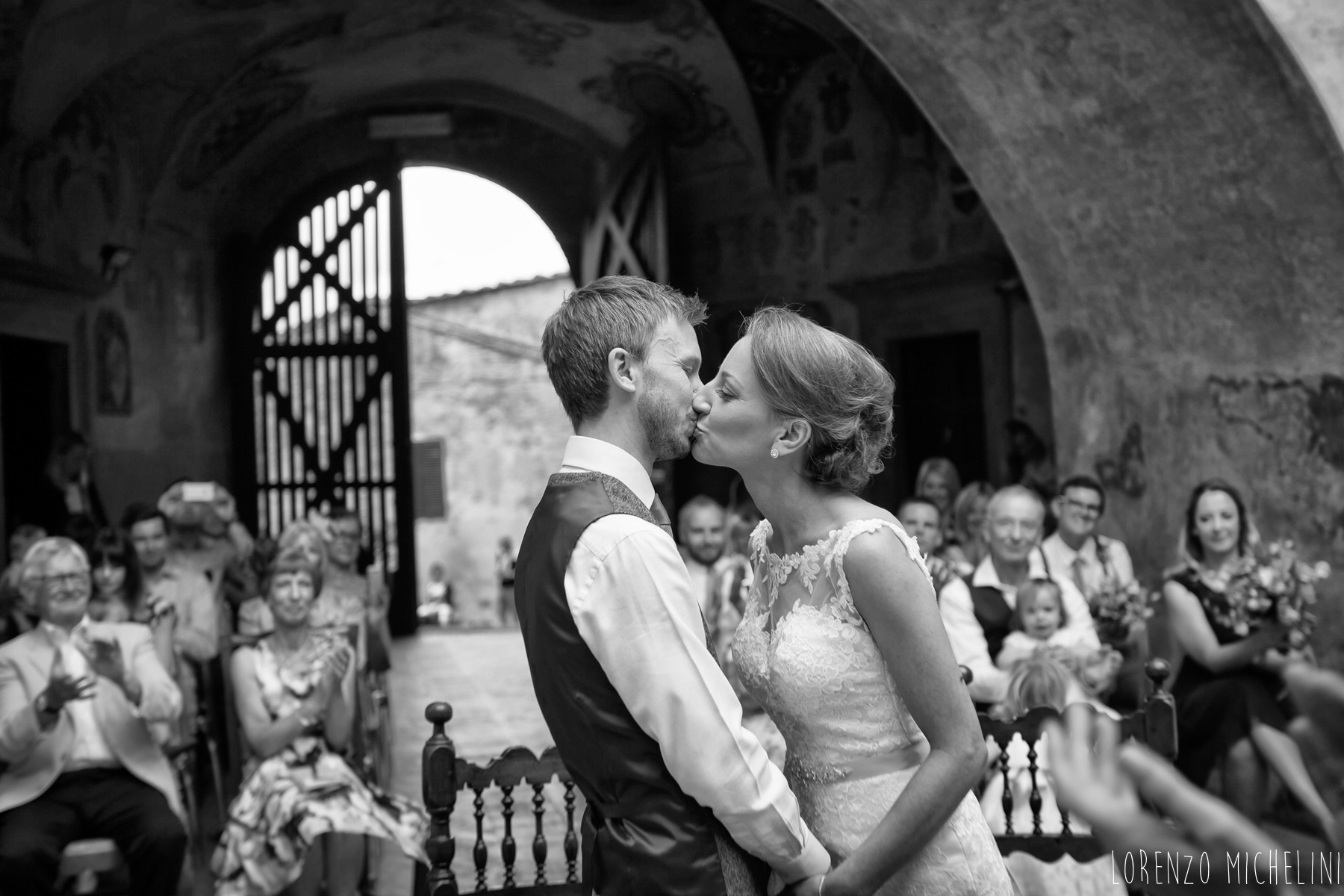 best-wedding-photographer-italy-fotografo-sposi-toscana-37
