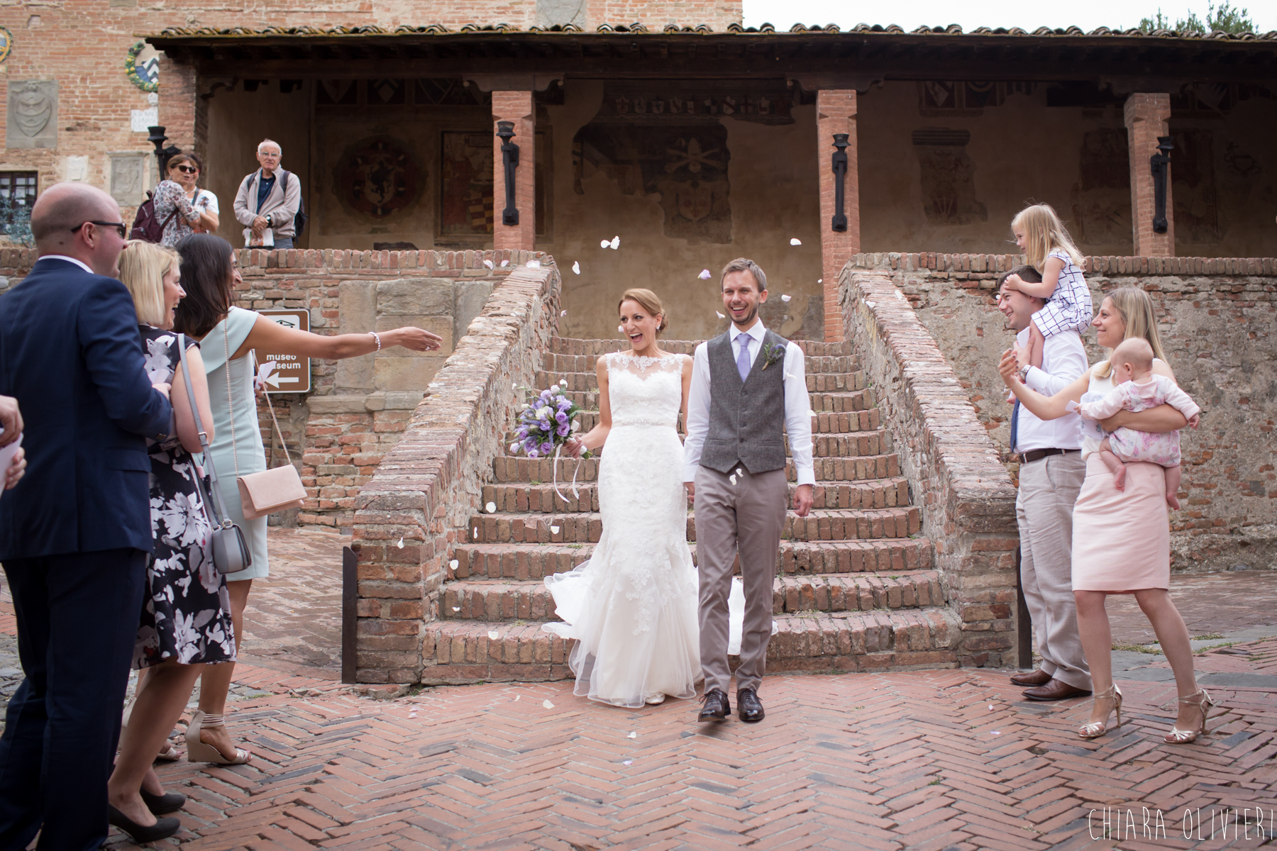 best-wedding-photographer-italy-fotografo-sposi-toscana-40