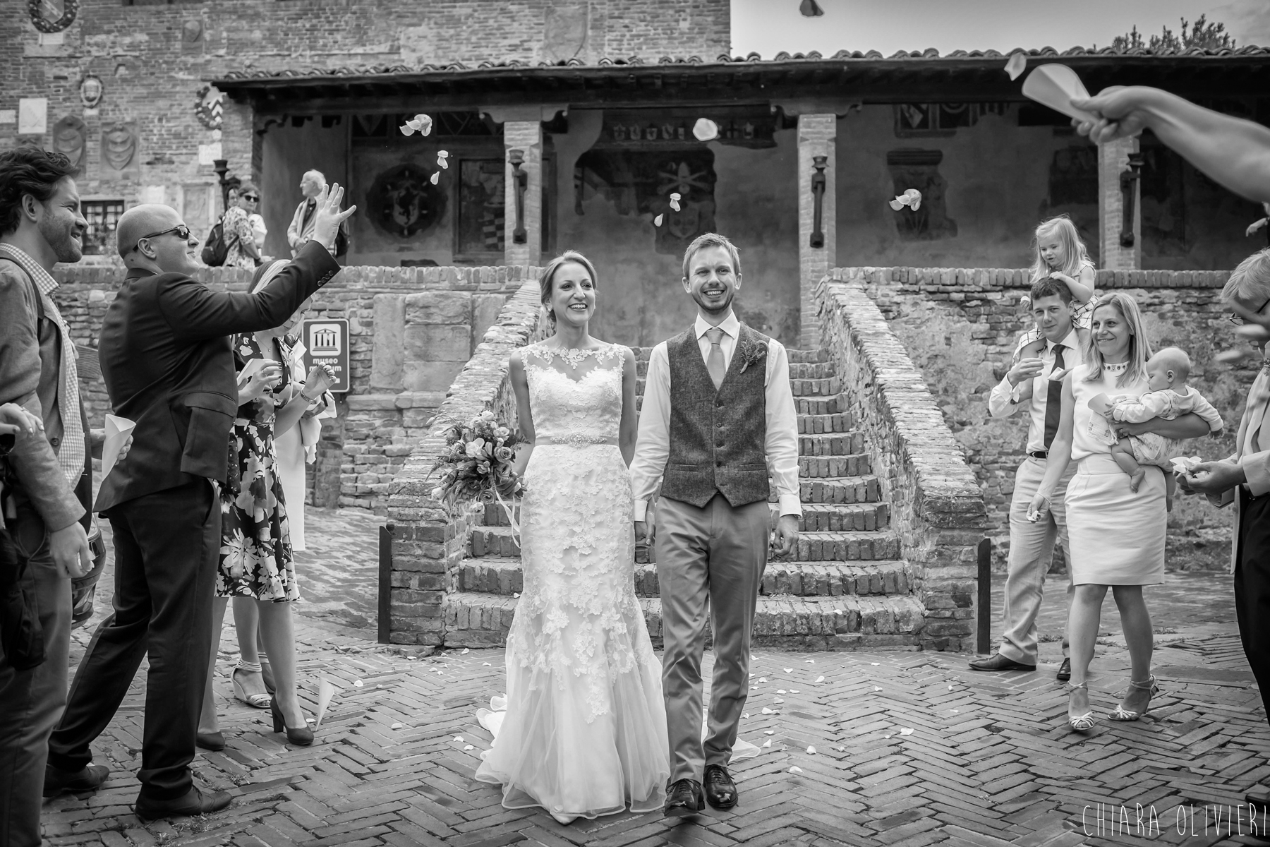 best-wedding-photographer-italy-fotografo-sposi-toscana-41