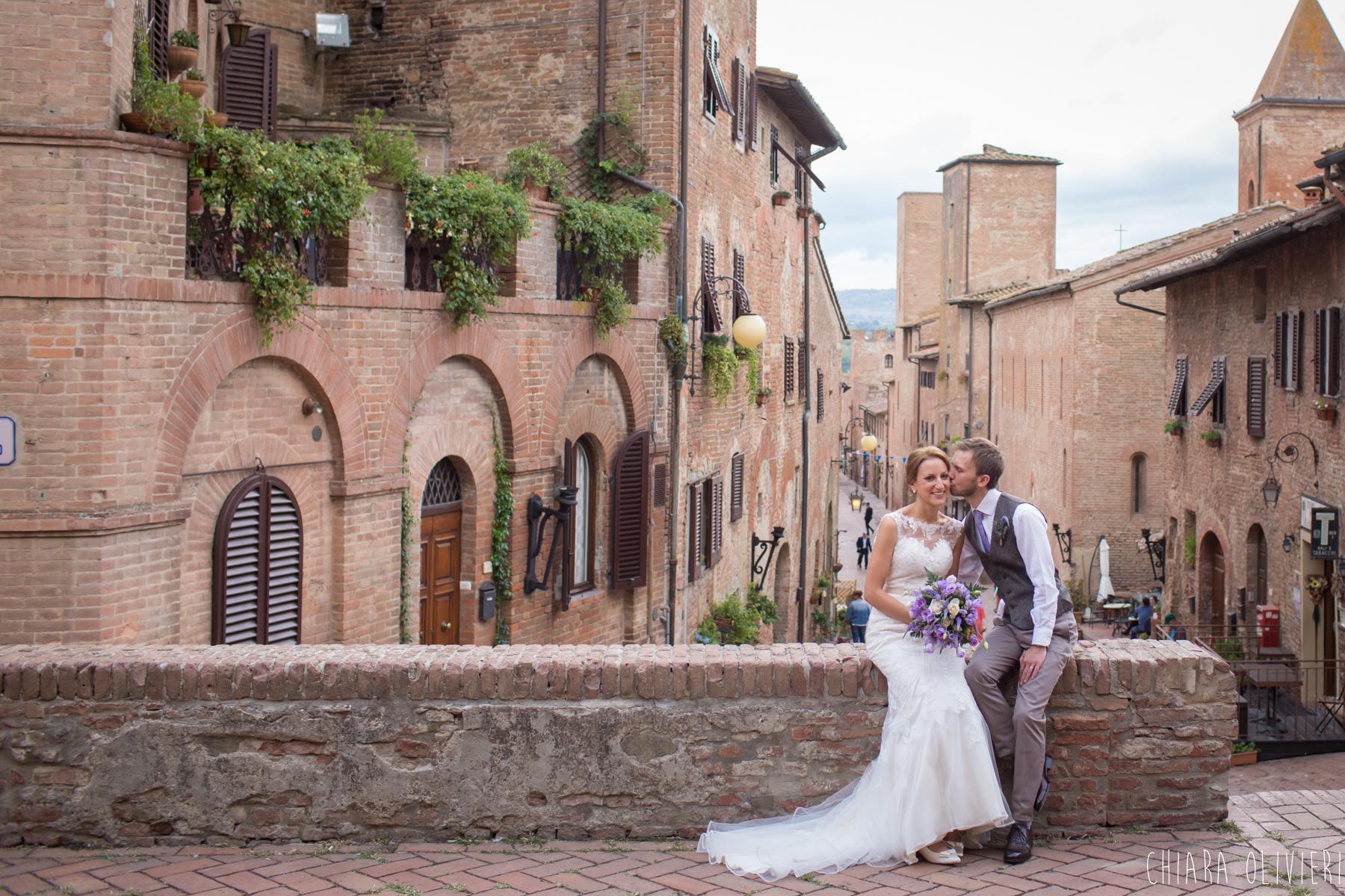 best-wedding-photographer-italy-fotografo-sposi-toscana-43