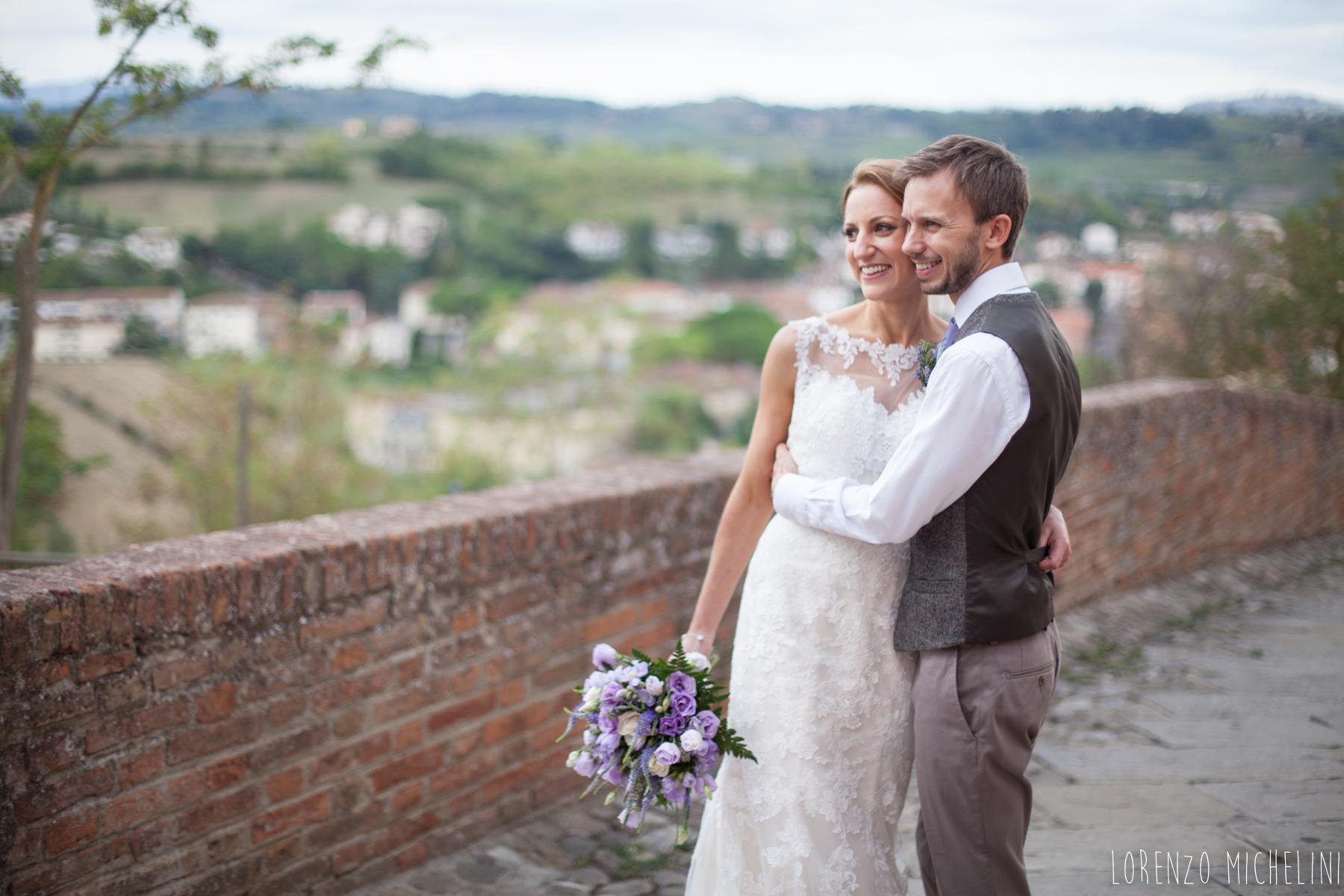 best-wedding-photographer-italy-fotografo-sposi-toscana-44