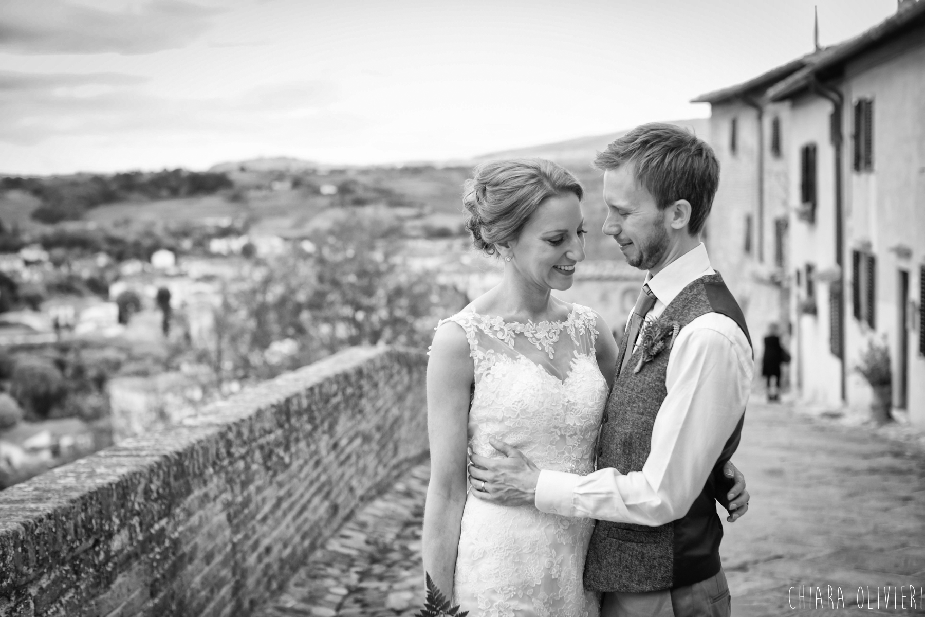 best-wedding-photographer-italy-fotografo-sposi-toscana-45