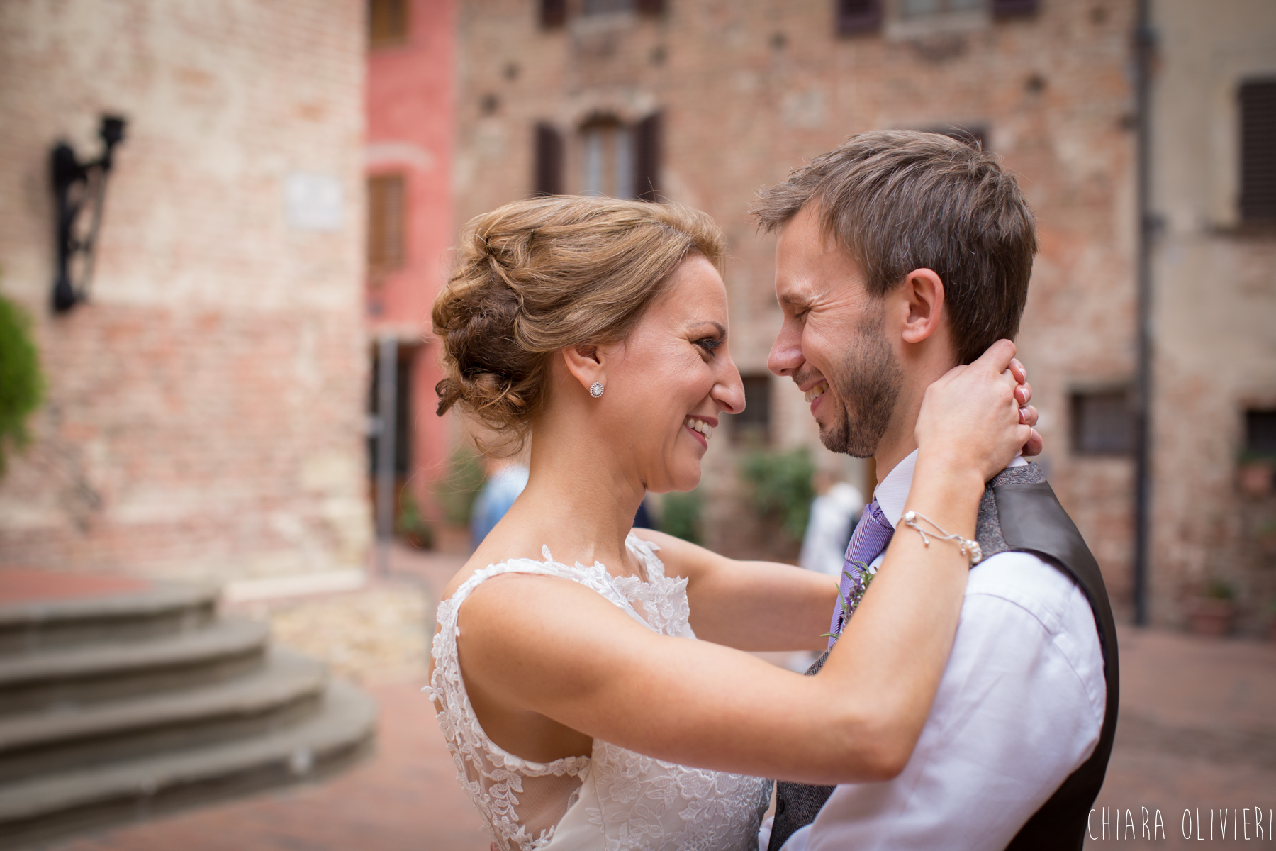 best-wedding-photographer-italy-fotografo-sposi-toscana-46