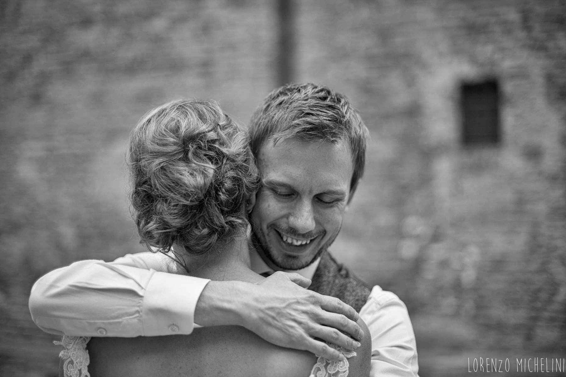best-wedding-photographer-italy-fotografo-sposi-toscana-48