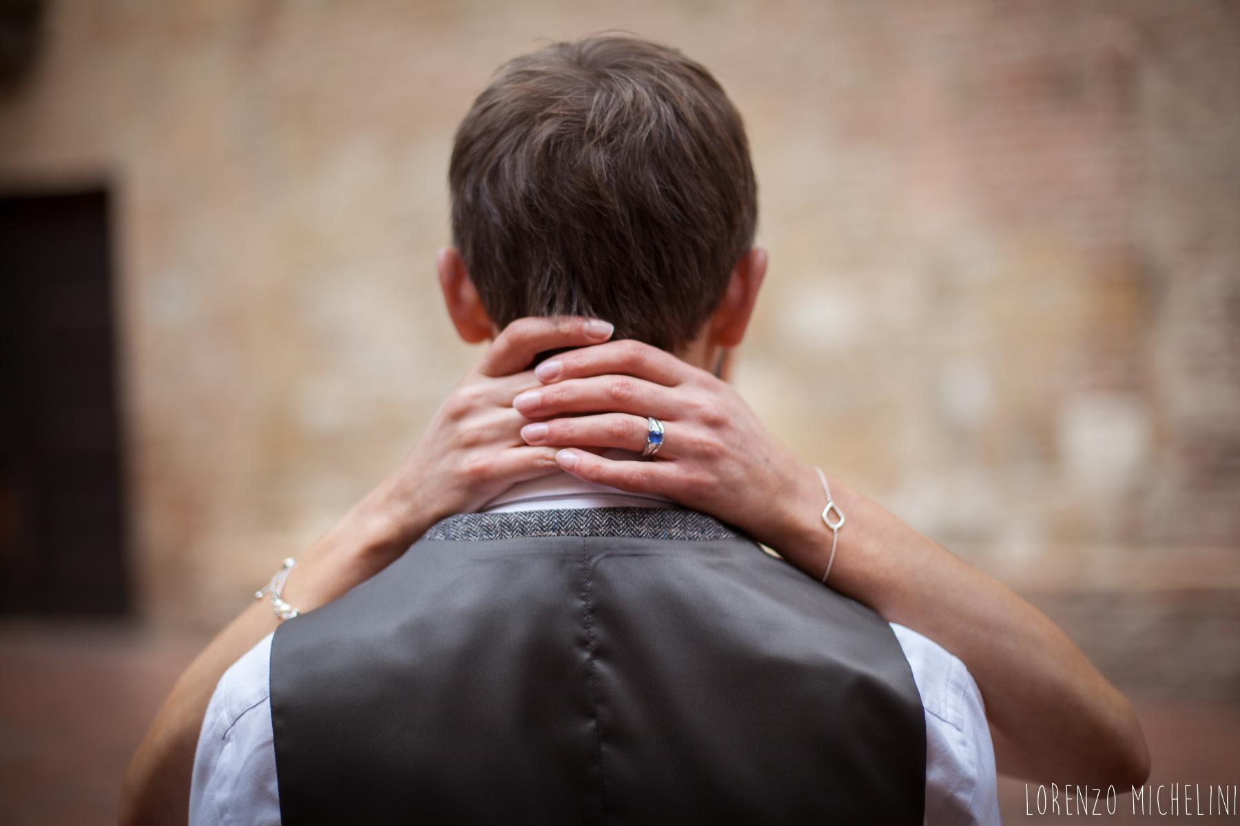 best-wedding-photographer-italy-fotografo-sposi-toscana-49