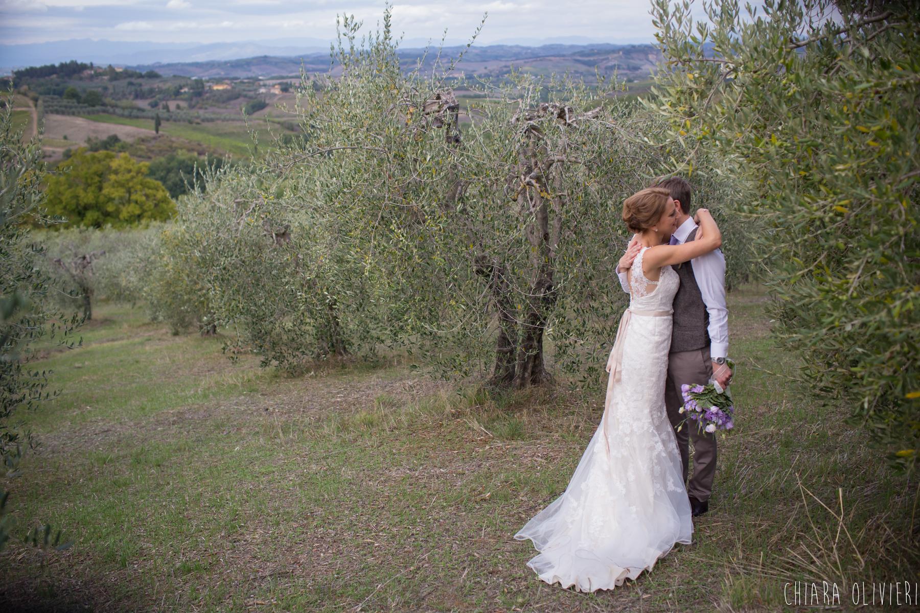 best-wedding-photographer-italy-fotografo-sposi-toscana-51
