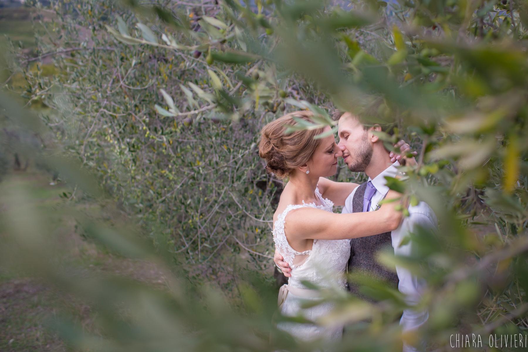 best-wedding-photographer-italy-fotografo-sposi-toscana-52