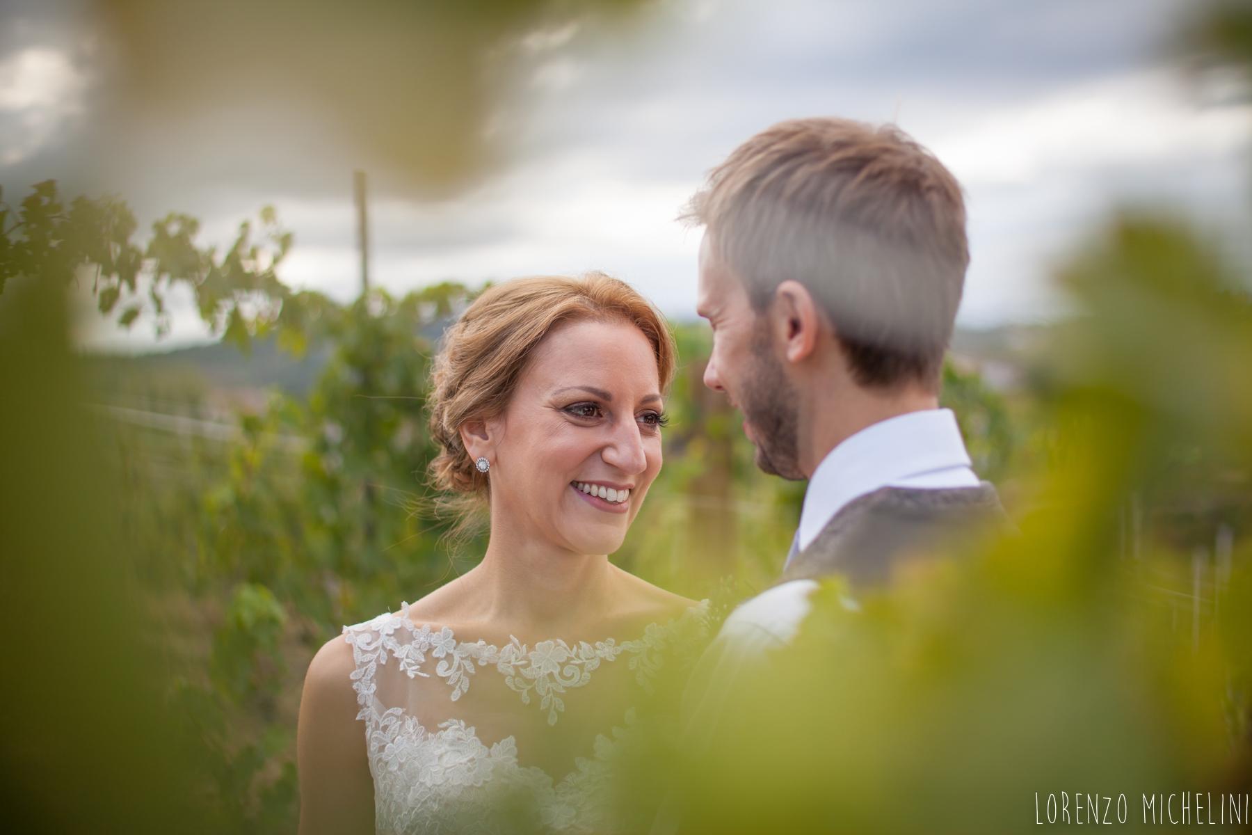 best-wedding-photographer-italy-fotografo-sposi-toscana-53