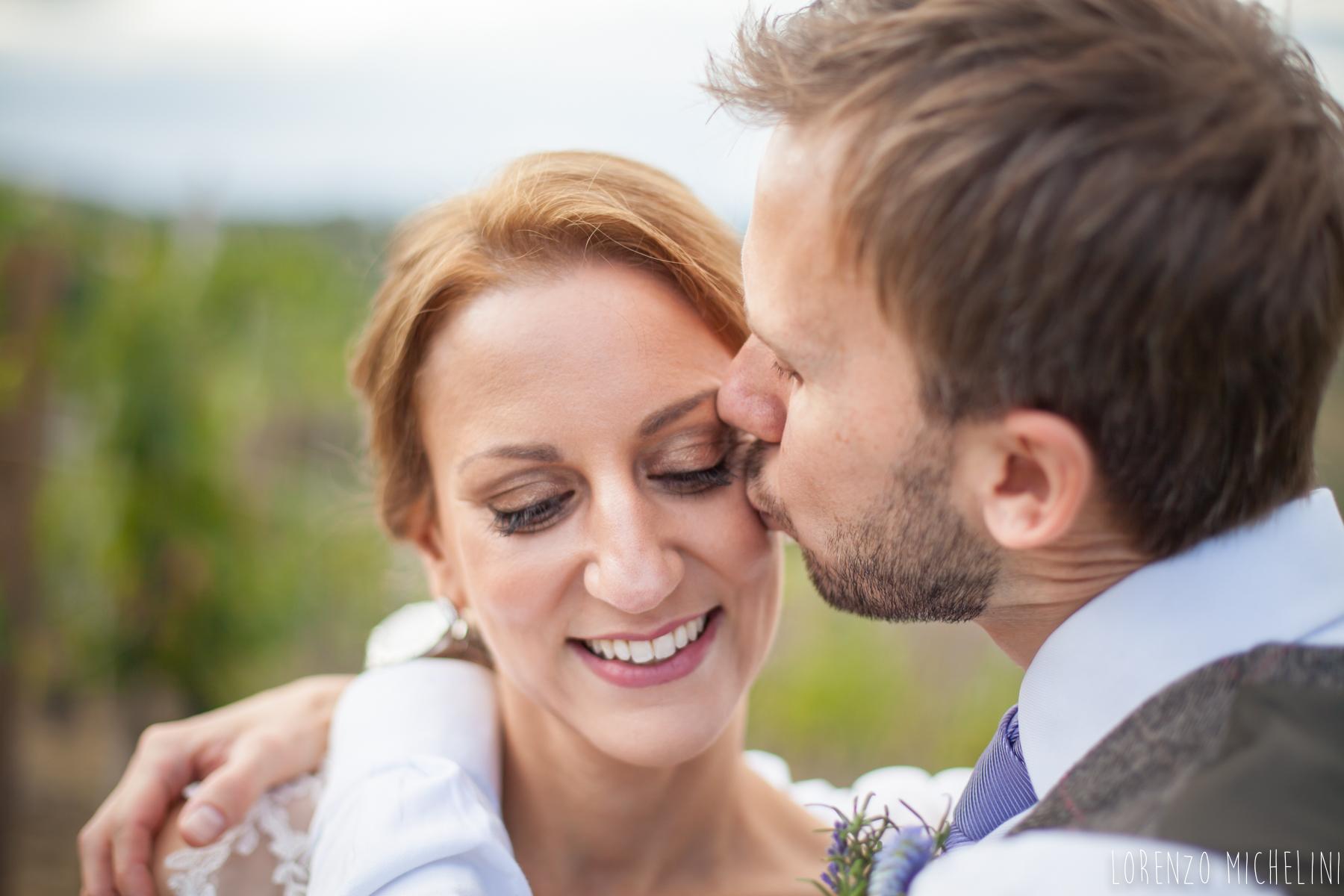 best-wedding-photographer-italy-fotografo-sposi-toscana-56