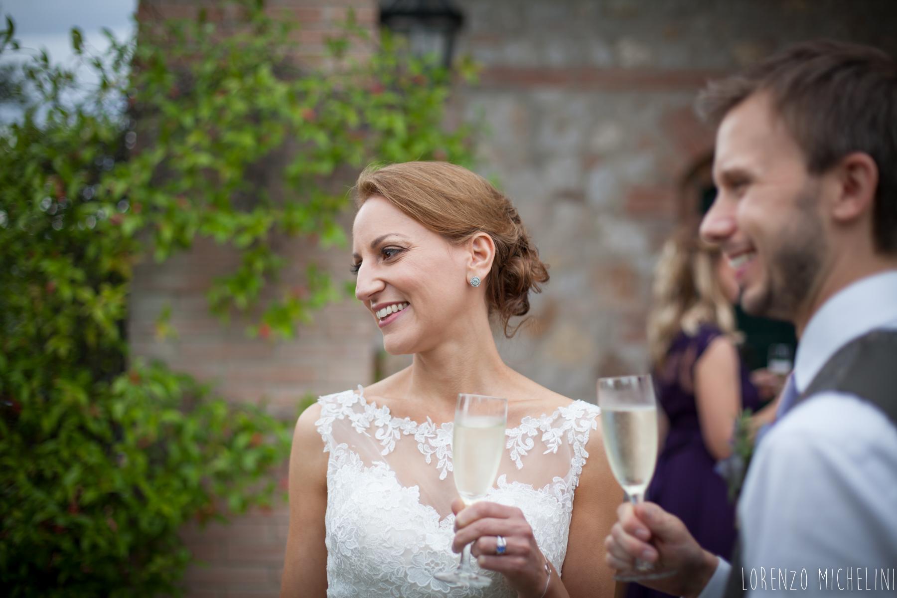 best-wedding-photographer-italy-fotografo-sposi-toscana-59