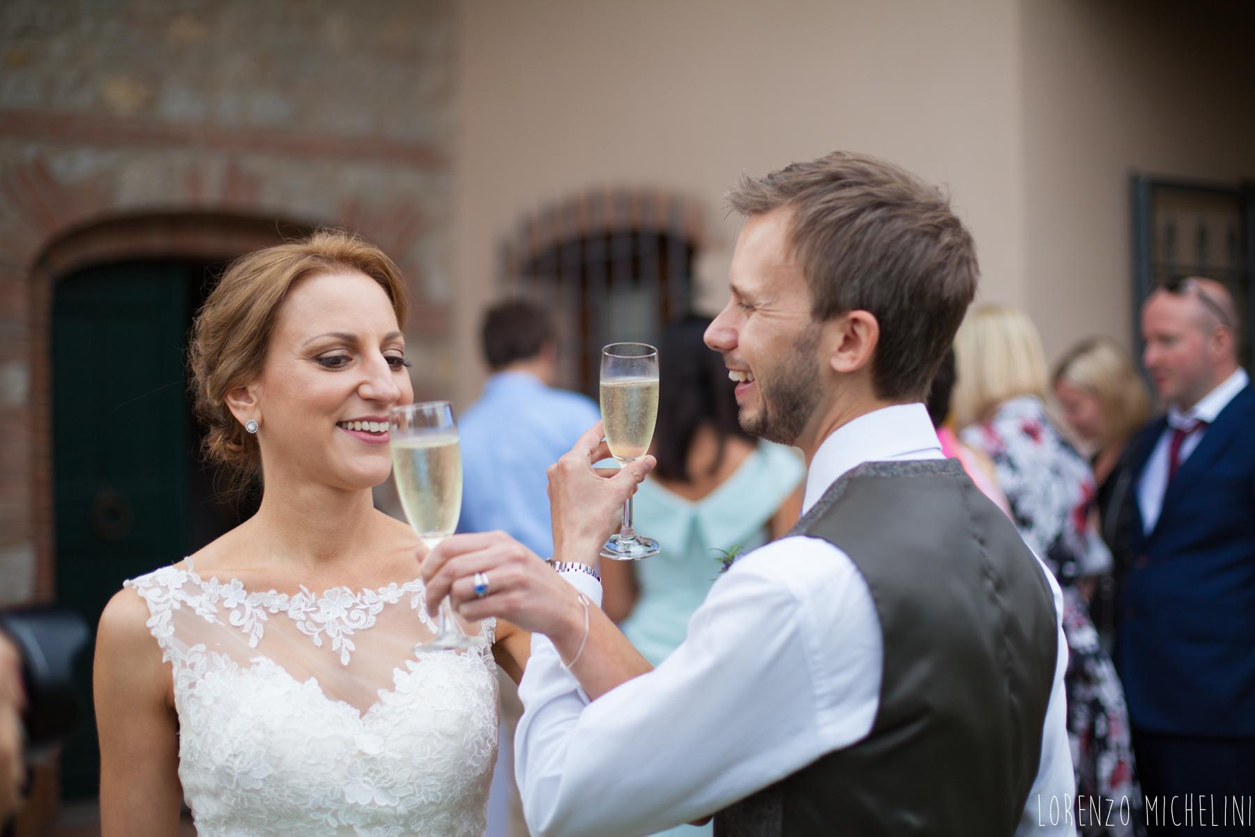best-wedding-photographer-italy-fotografo-sposi-toscana-60