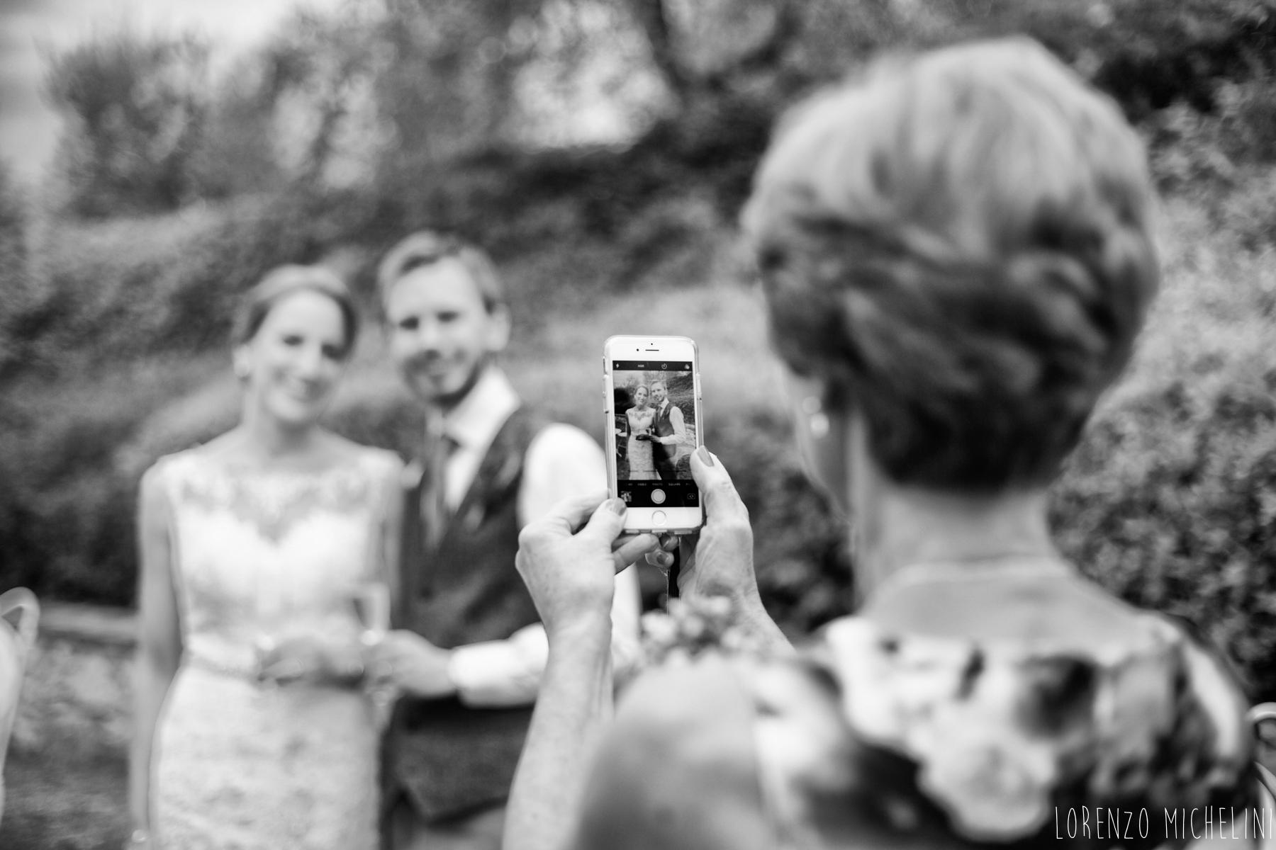 best-wedding-photographer-italy-fotografo-sposi-toscana-61