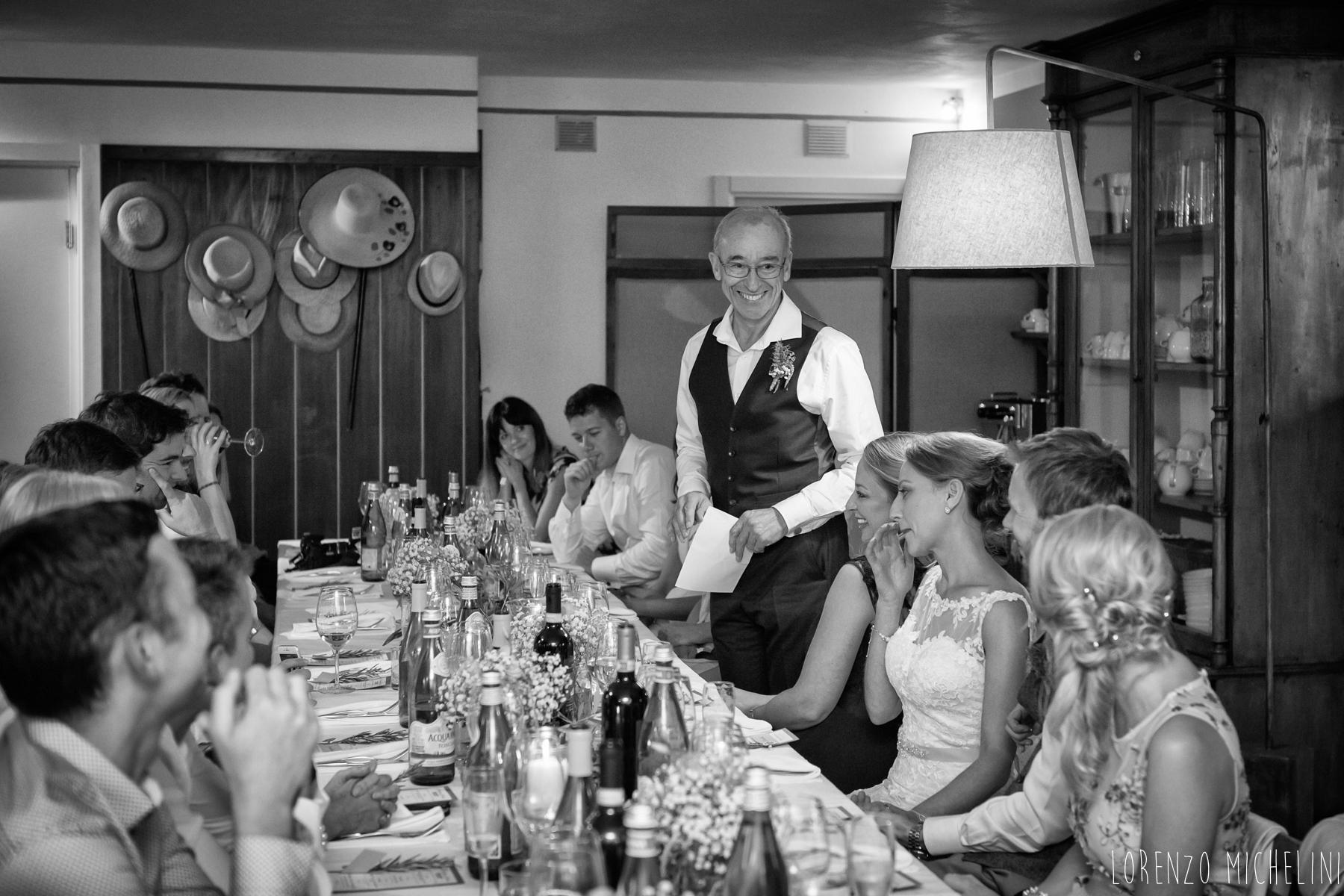 best-wedding-photographer-italy-fotografo-sposi-toscana-62