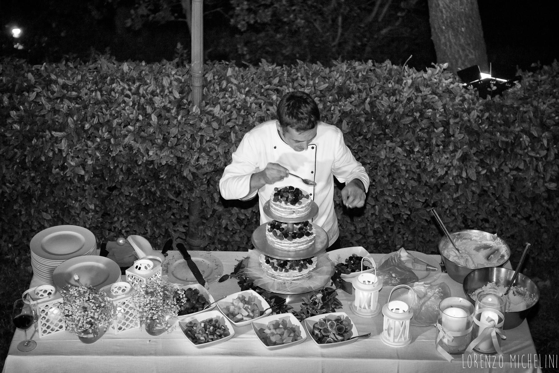 best-wedding-photographer-italy-fotografo-sposi-toscana-63