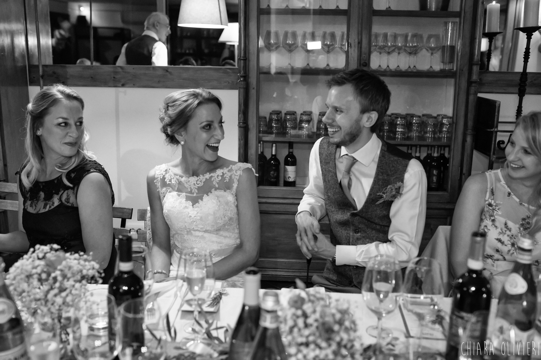 best-wedding-photographer-italy-fotografo-sposi-toscana-68