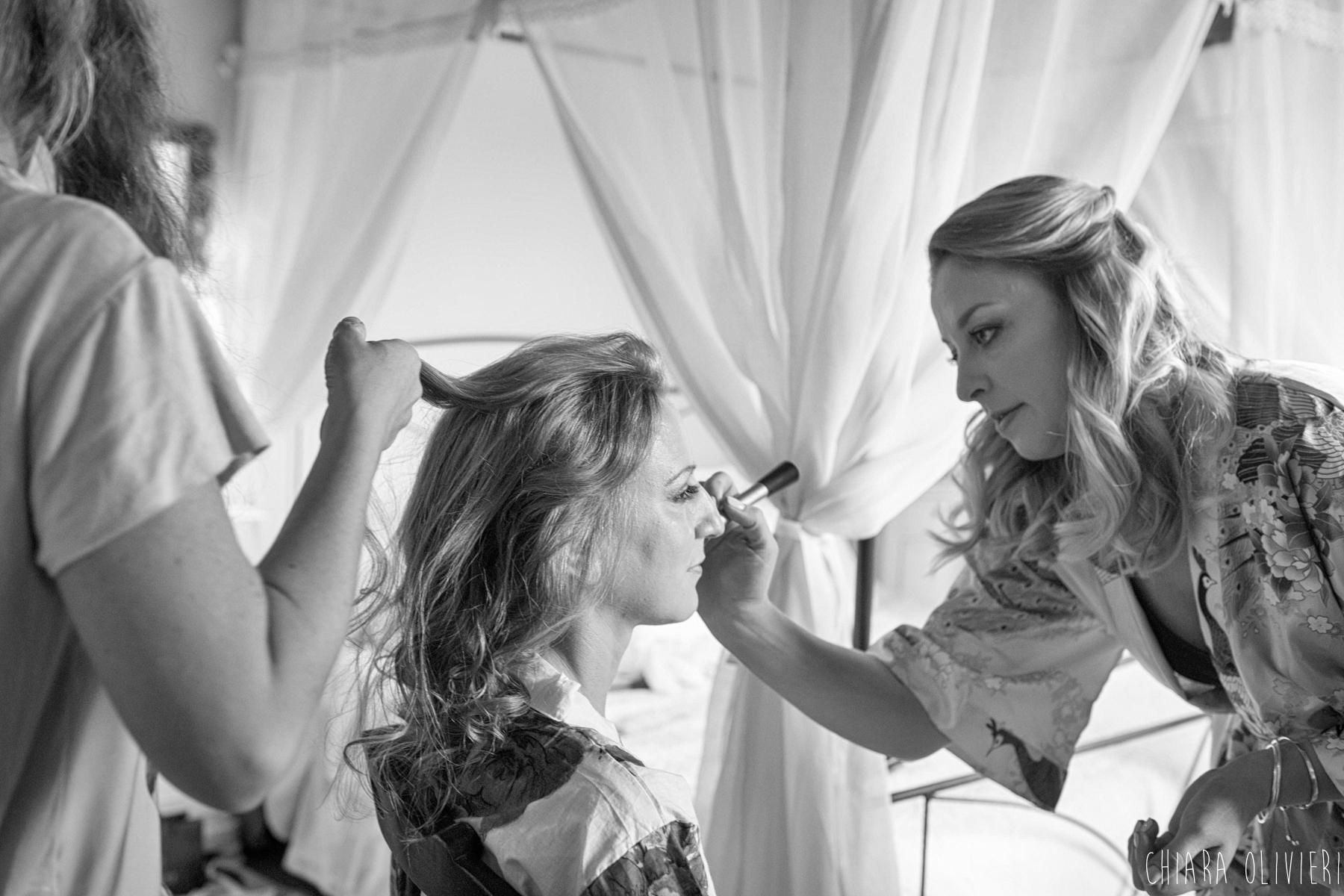 best-wedding-photographer-italy-fotografo-sposi-toscana-7