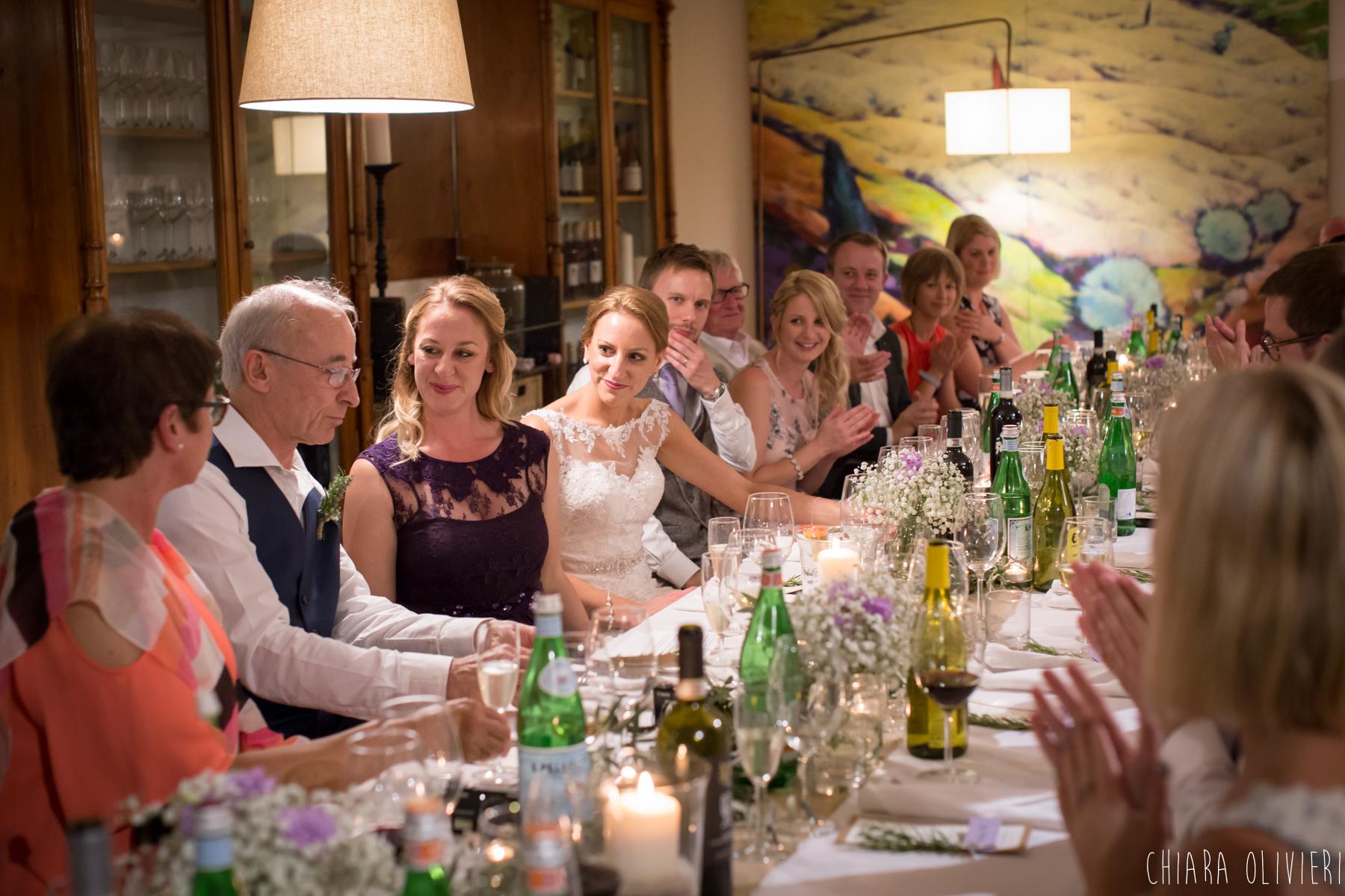 best-wedding-photographer-italy-fotografo-sposi-toscana-71