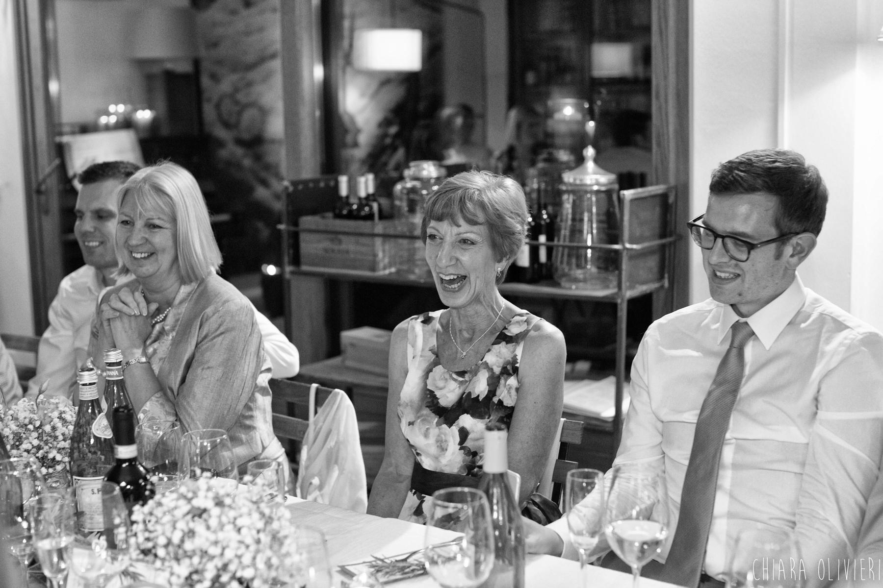 best-wedding-photographer-italy-fotografo-sposi-toscana-73