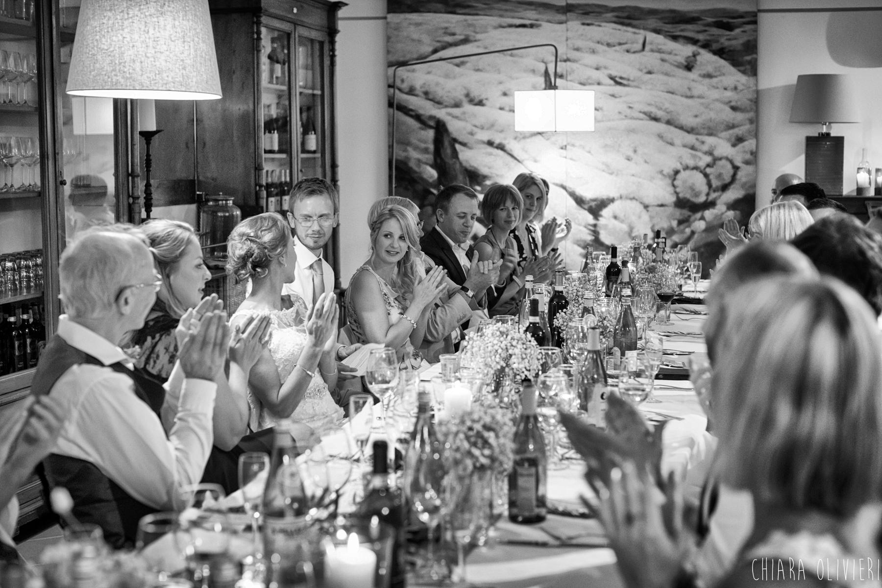 best-wedding-photographer-italy-fotografo-sposi-toscana-74