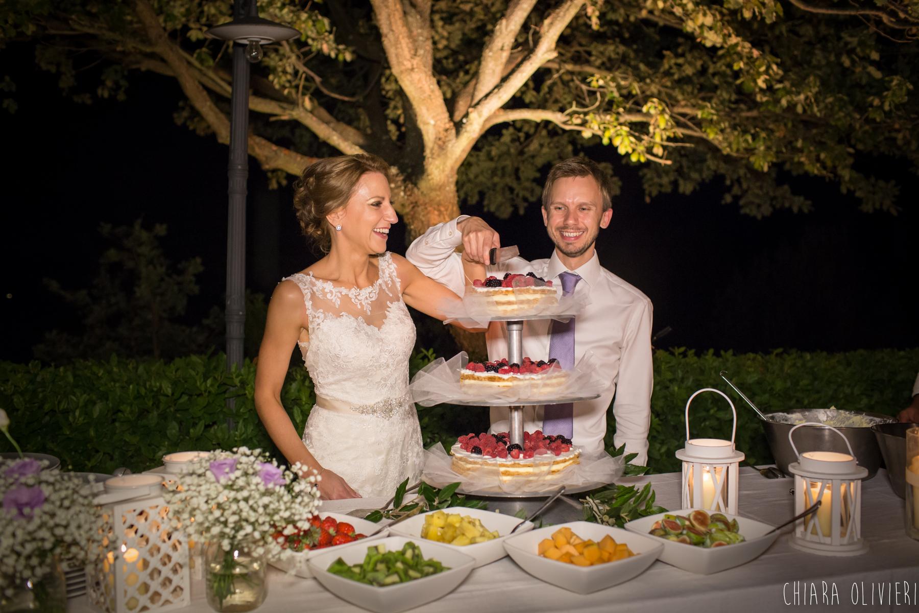 best-wedding-photographer-italy-fotografo-sposi-toscana-78