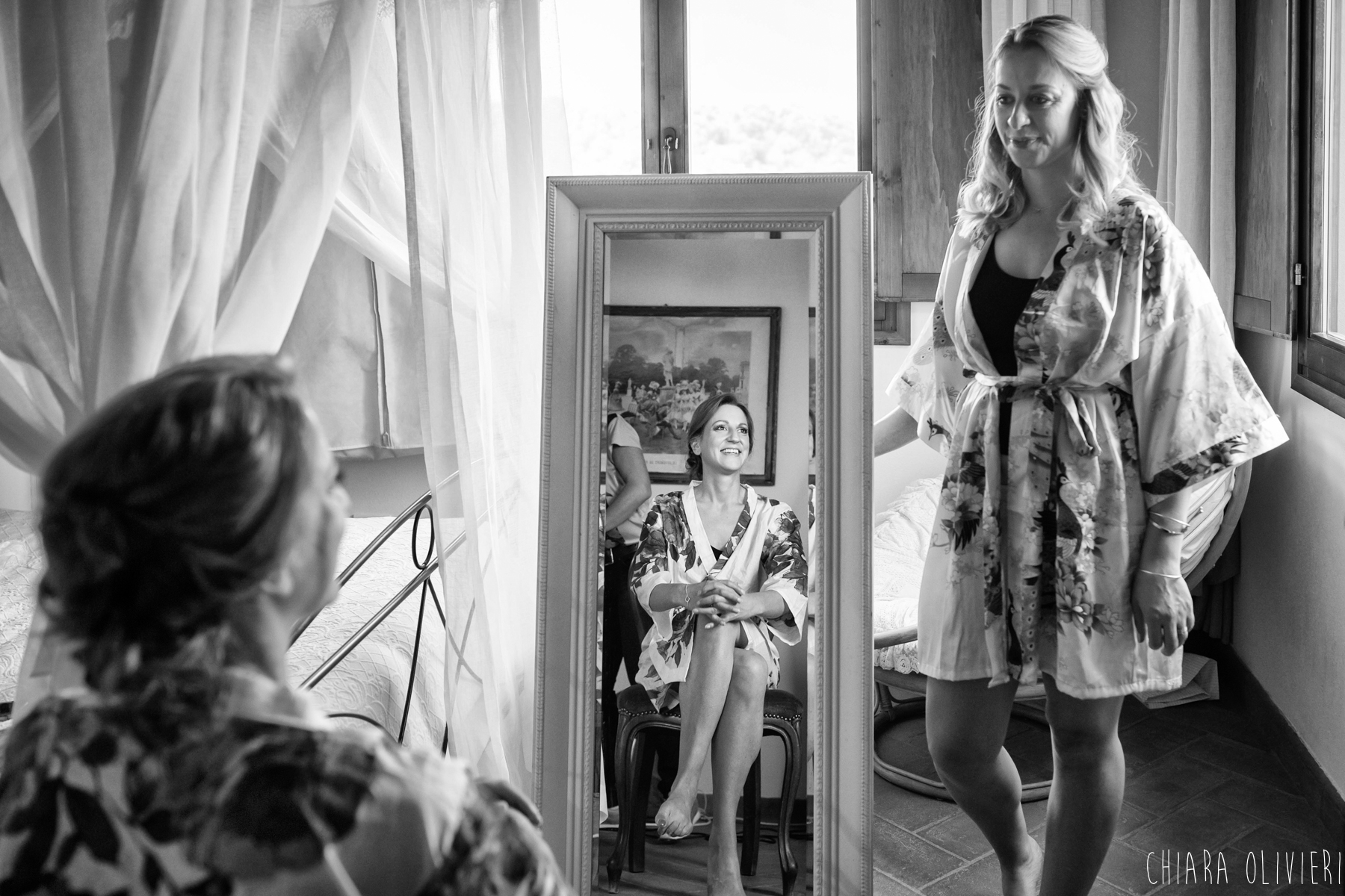 best-wedding-photographer-italy-fotografo-sposi-toscana-8