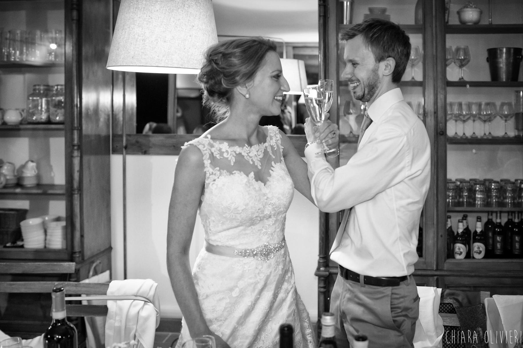 best-wedding-photographer-italy-fotografo-sposi-toscana-80