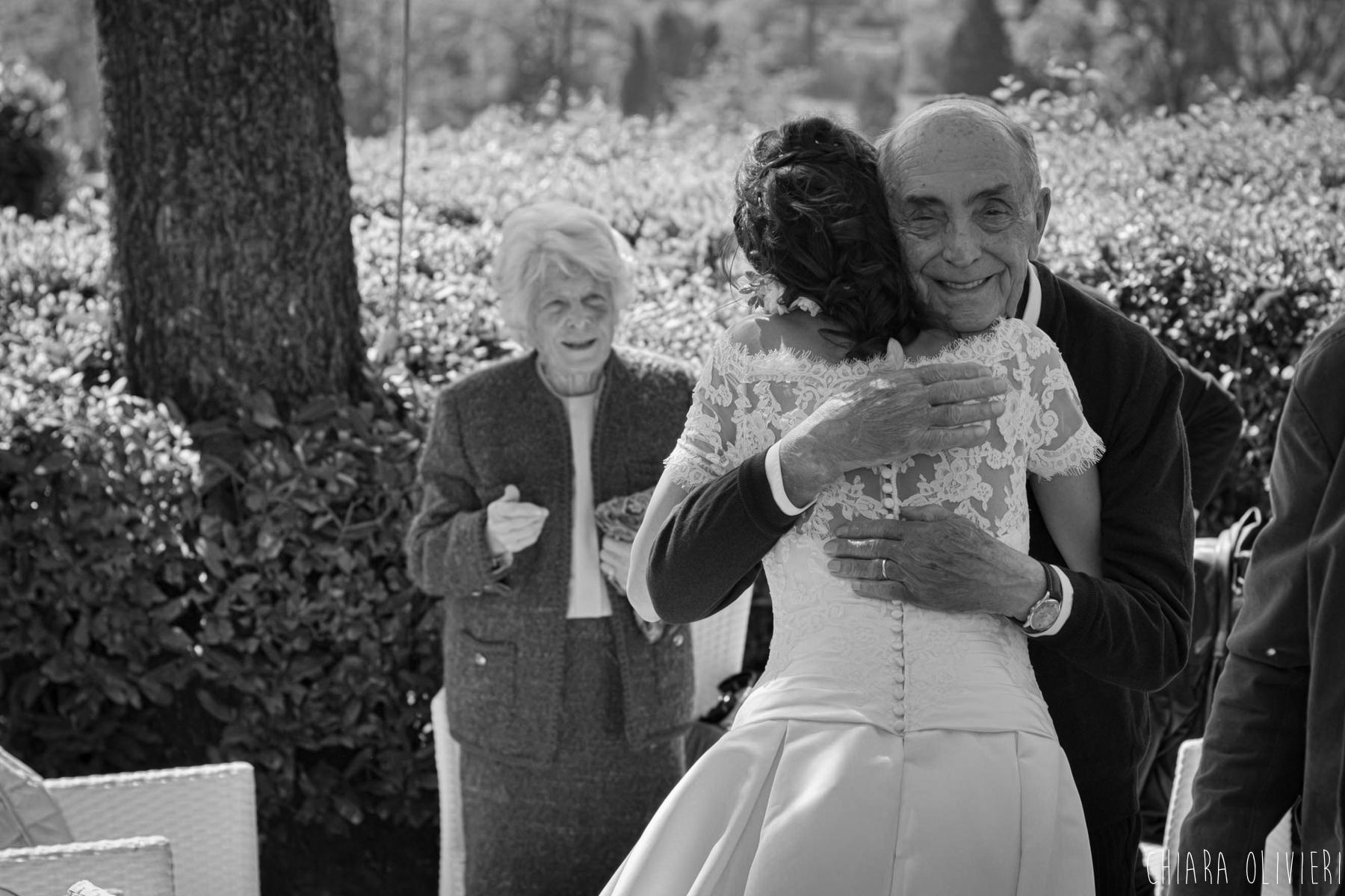 wedding-photographer-reportage-scattidamore-italy-105