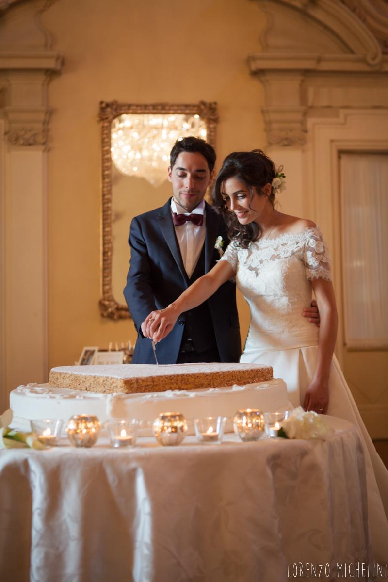 wedding-photographer-reportage-scattidamore-italy-109