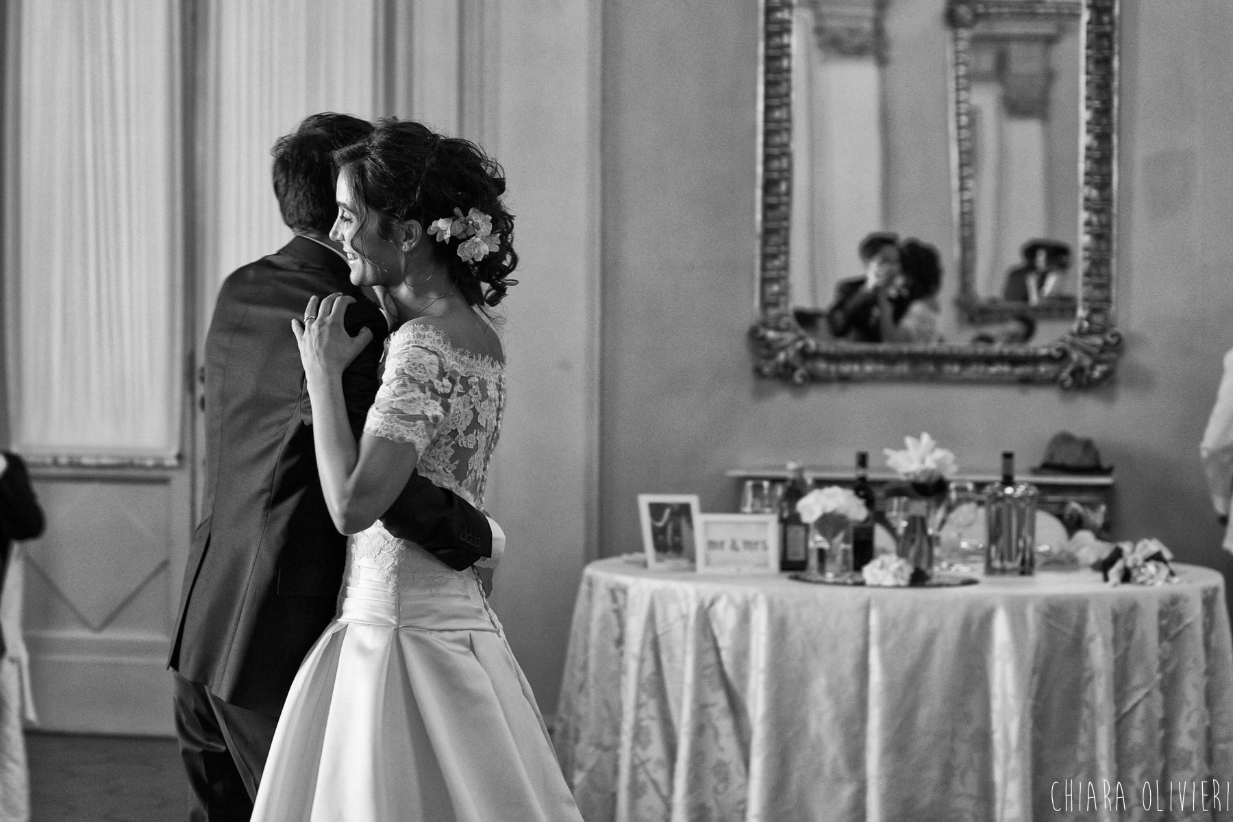 wedding-photographer-reportage-scattidamore-italy-117