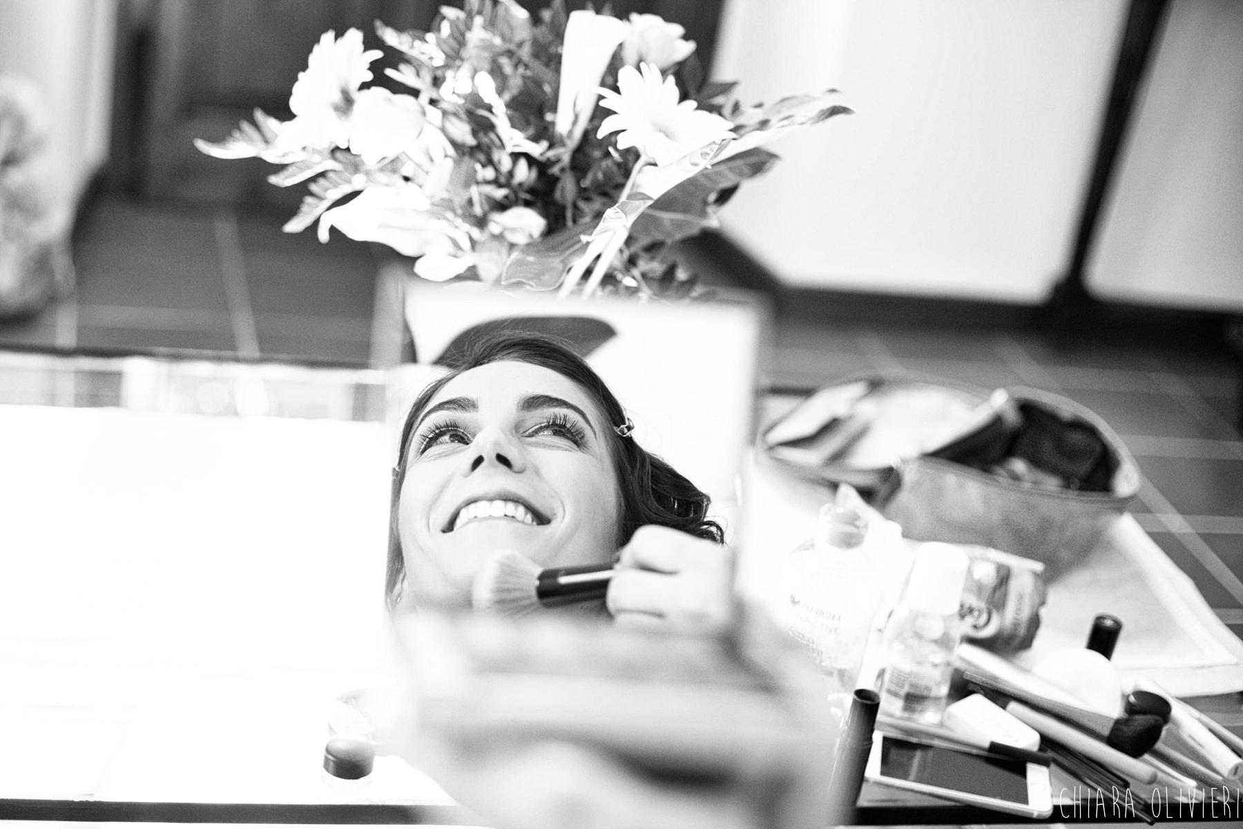wedding-photographer-reportage-scattidamore-italy-13