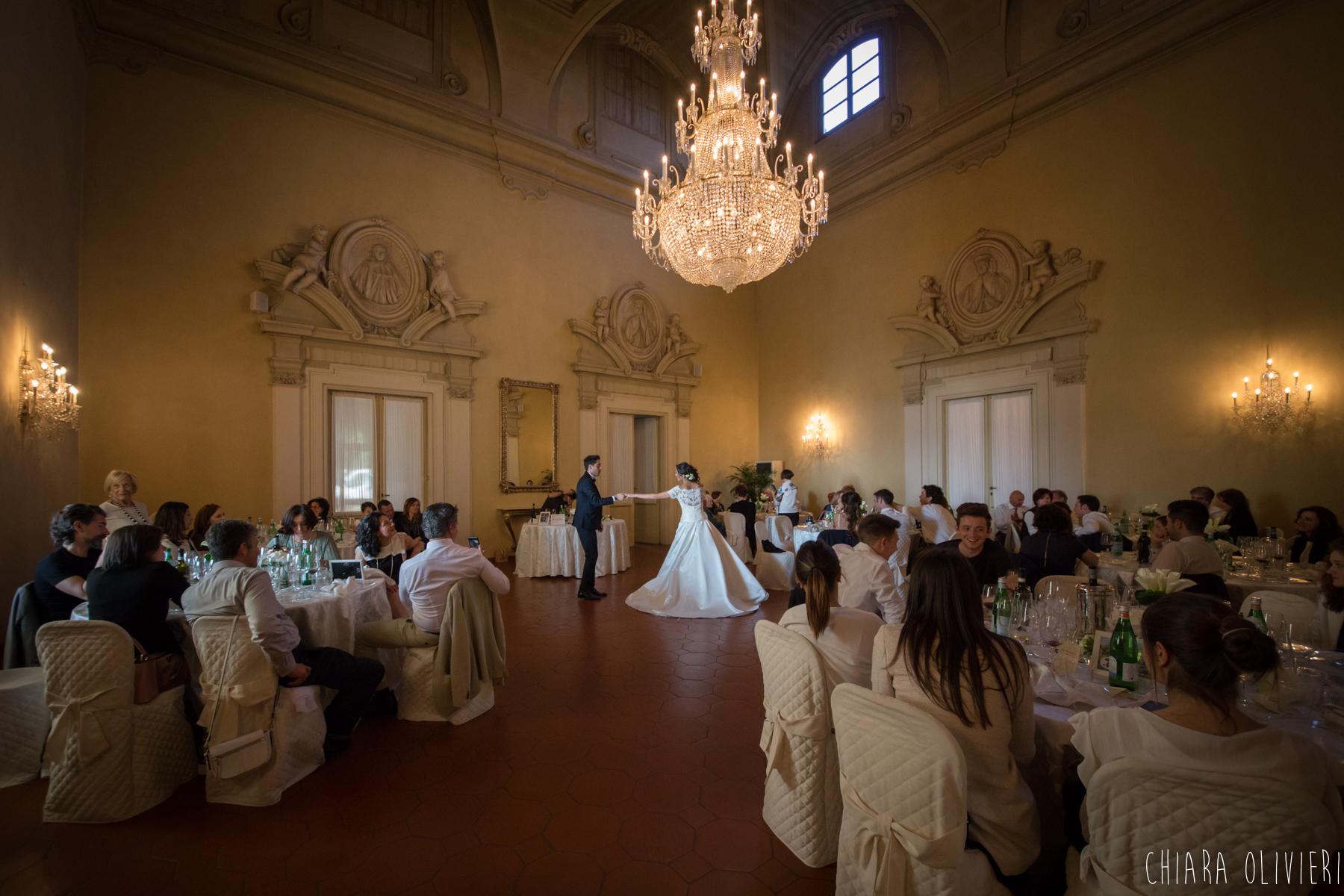 wedding-photographer-reportage-scattidamore-italy-133