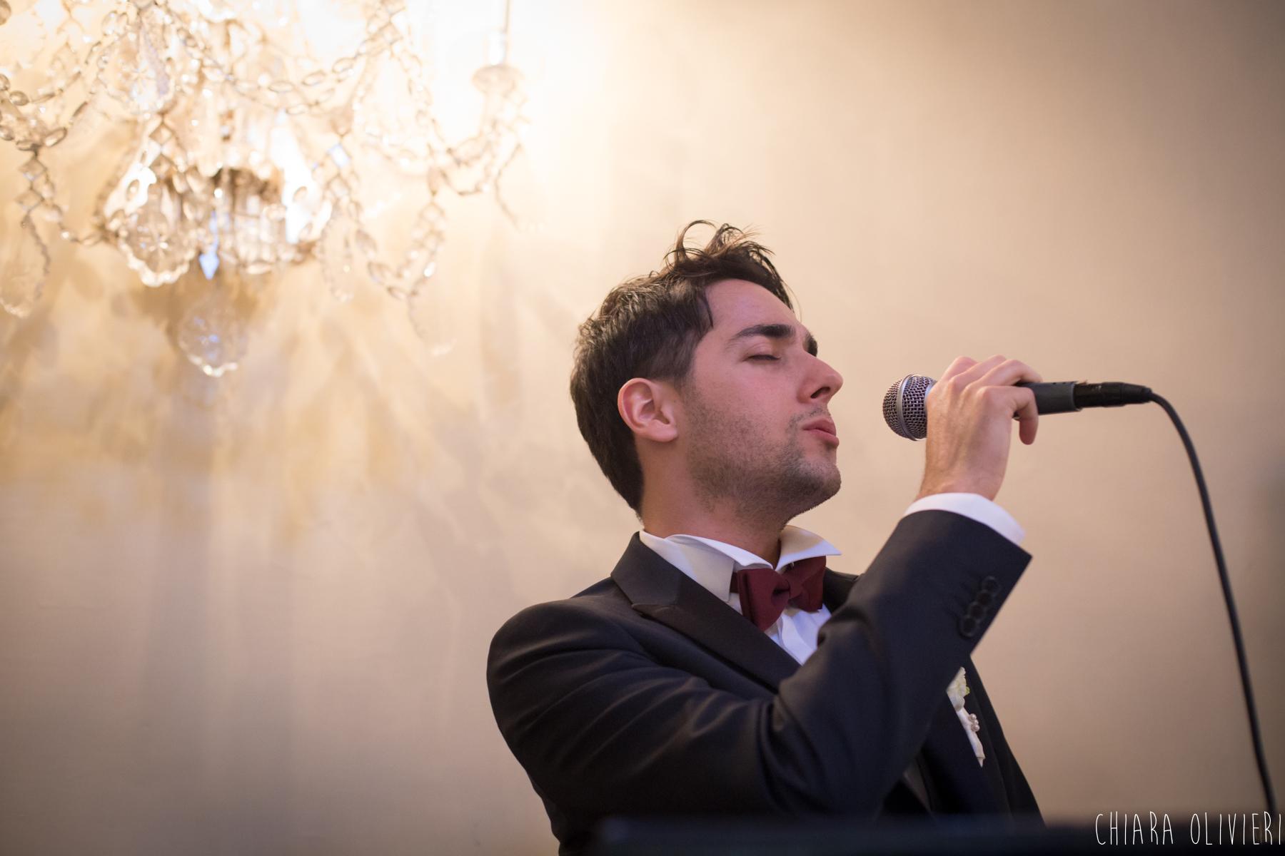 wedding-photographer-reportage-scattidamore-italy-136