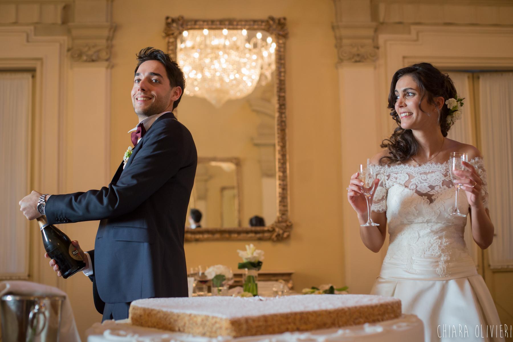 wedding-photographer-reportage-scattidamore-italy-144