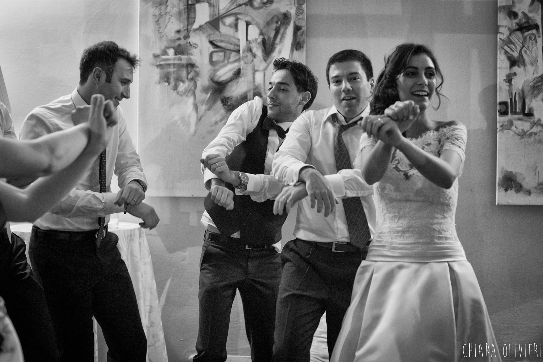wedding-photographer-reportage-scattidamore-italy-164