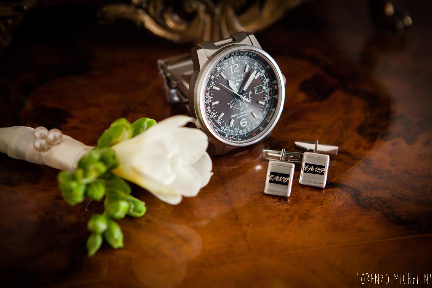 wedding-photographer-reportage-scattidamore-italy-18