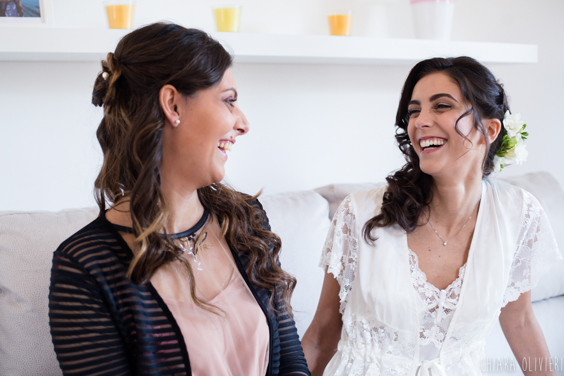 wedding-photographer-reportage-scattidamore-italy-24