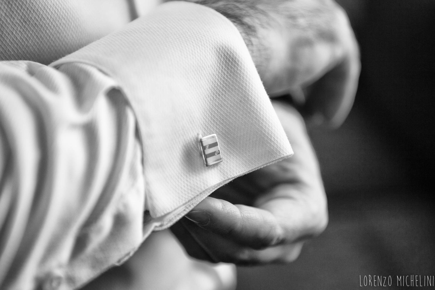wedding-photographer-reportage-scattidamore-italy-25