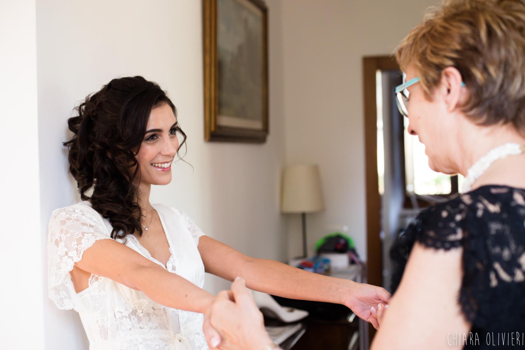 wedding-photographer-reportage-scattidamore-italy-26