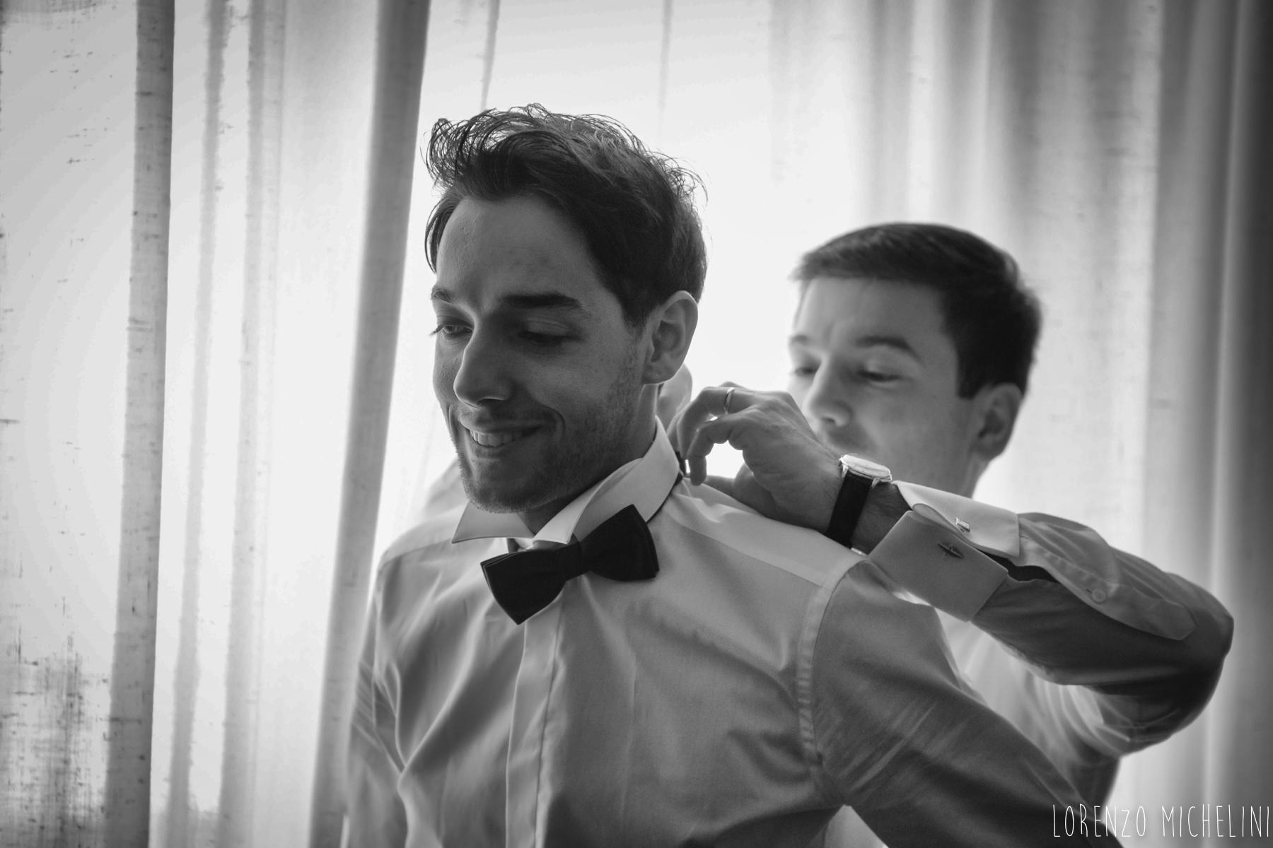 wedding-photographer-reportage-scattidamore-italy-28