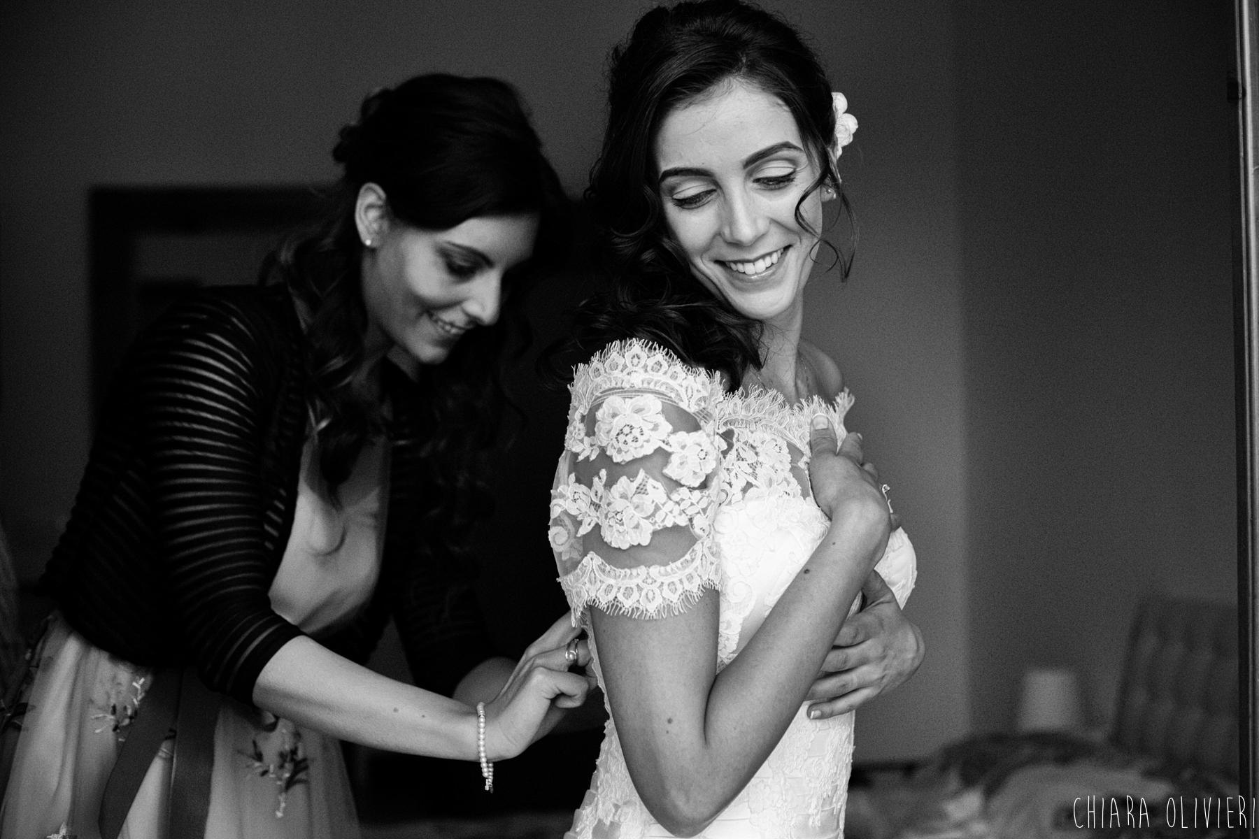 wedding-photographer-reportage-scattidamore-italy-29