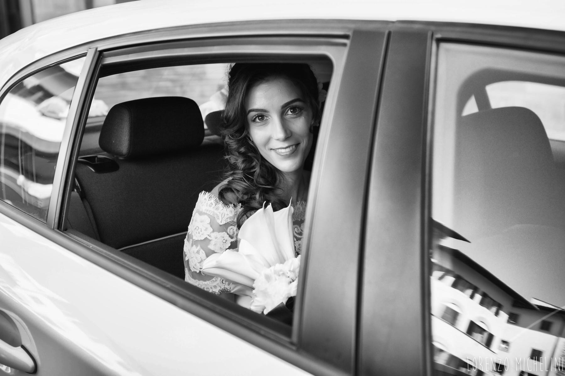 wedding-photographer-reportage-scattidamore-italy-31