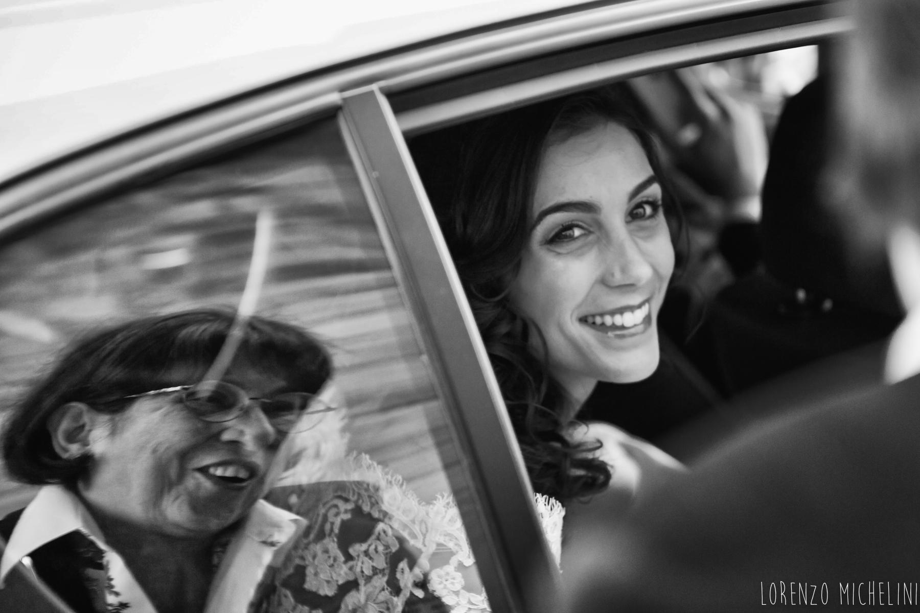 wedding-photographer-reportage-scattidamore-italy-33
