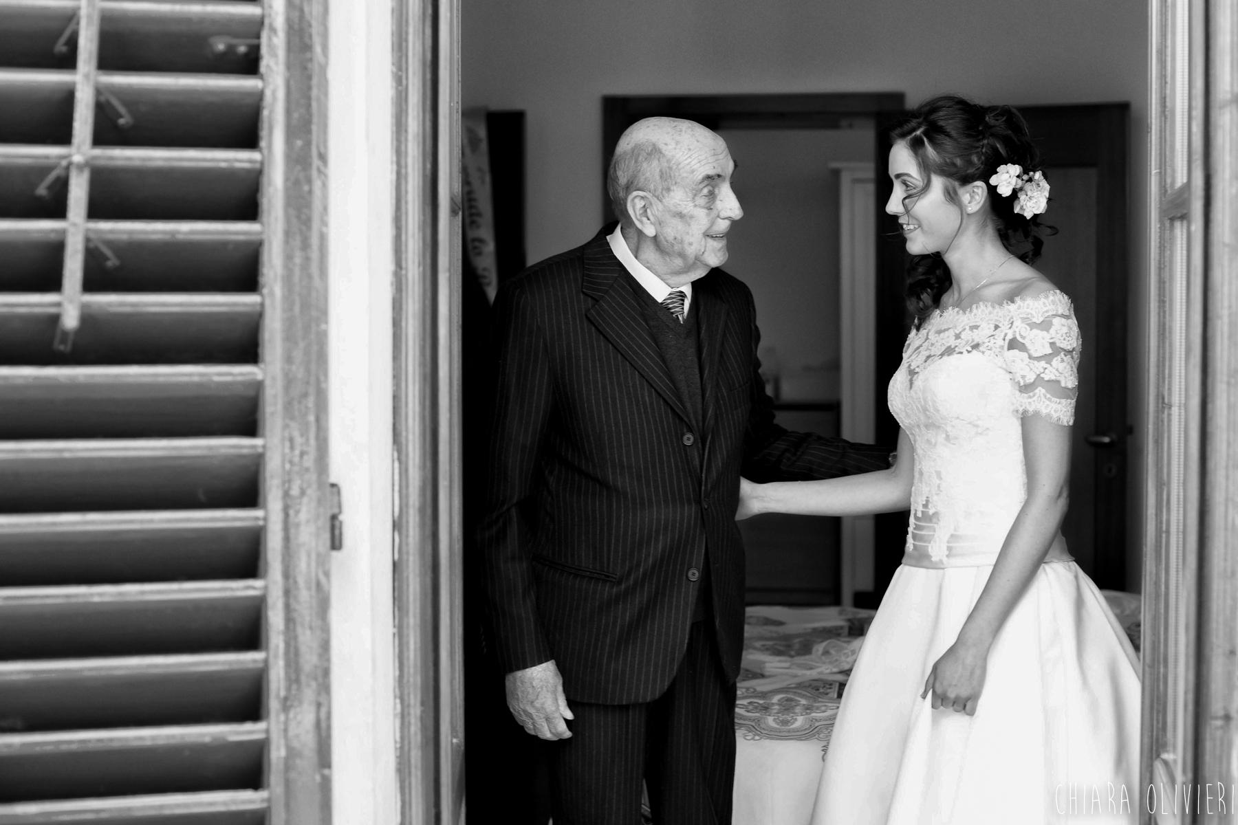 wedding-photographer-reportage-scattidamore-italy-35
